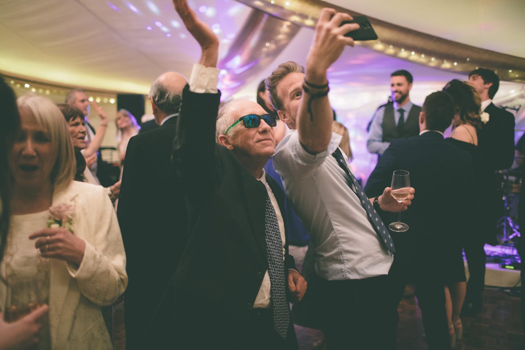 Pamber-Place-wedding-photography-basingstoke-hampshire-248