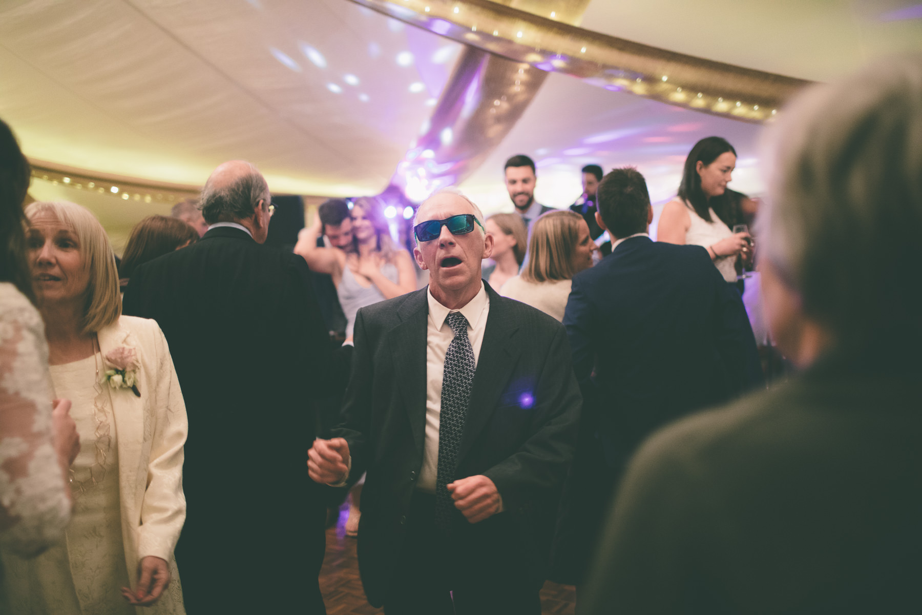 Pamber-Place-wedding-photography-basingstoke-hampshire-249