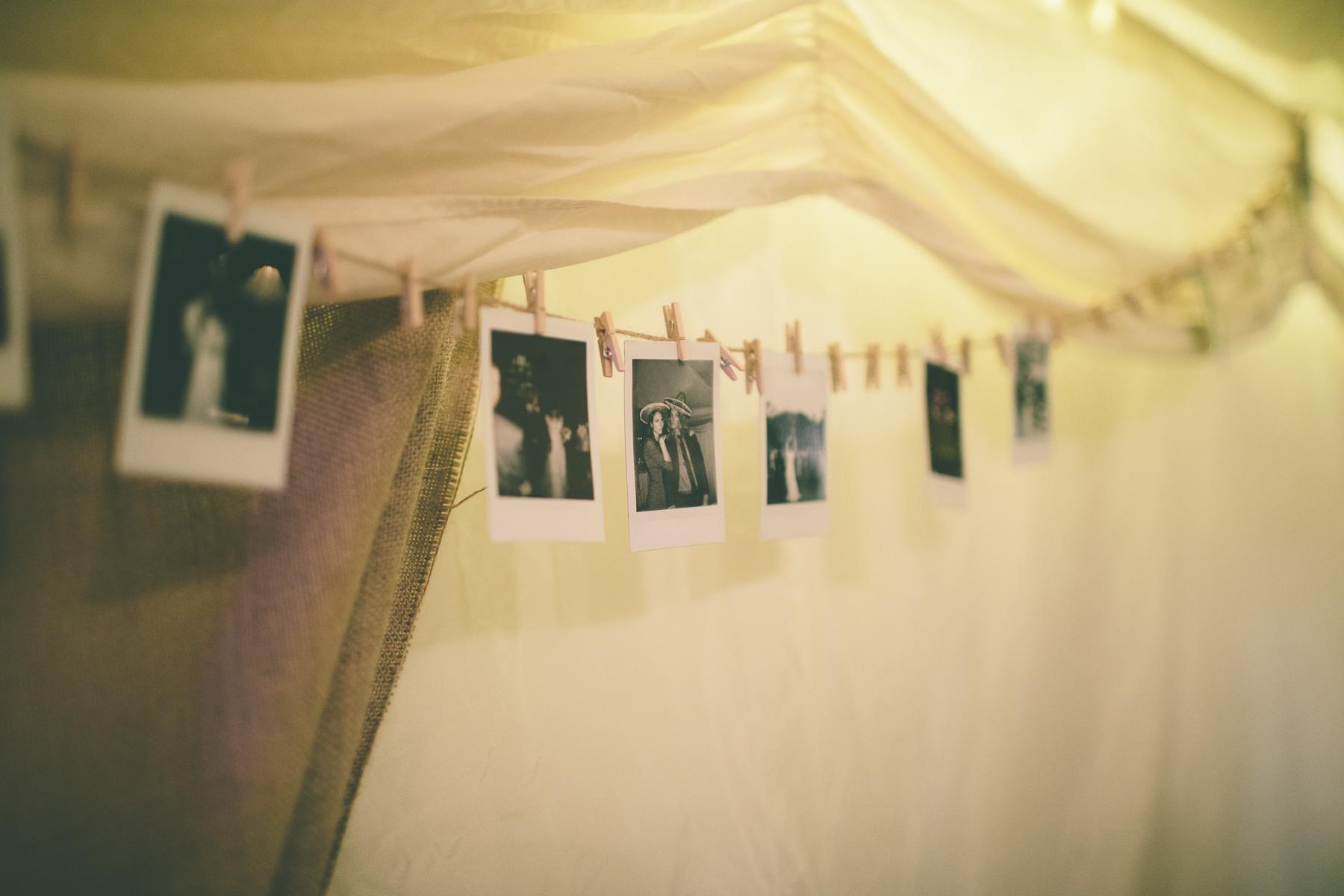 Pamber-Place-wedding-photography-basingstoke-hampshire-252