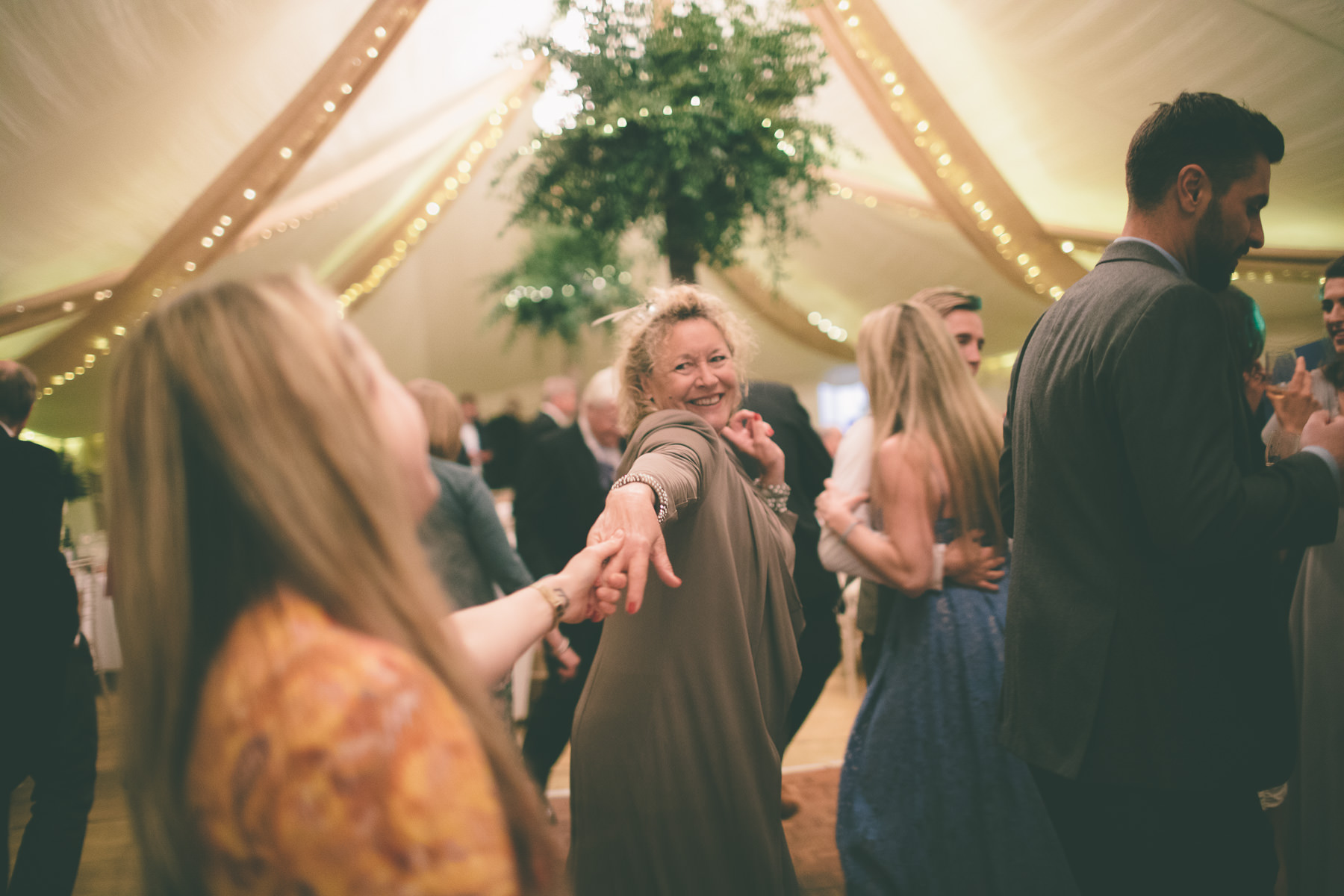 Pamber-Place-wedding-photography-basingstoke-hampshire-253
