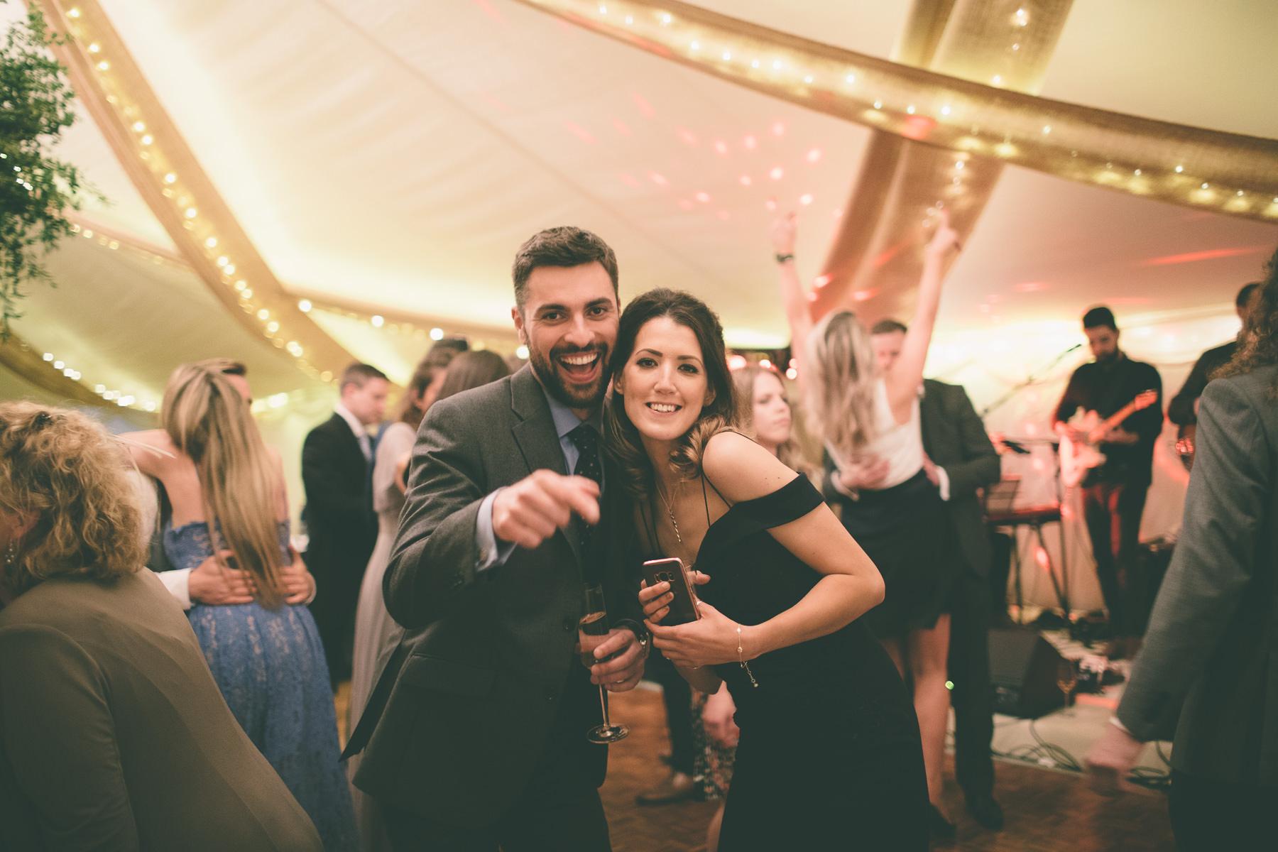 Pamber-Place-wedding-photography-basingstoke-hampshire-254
