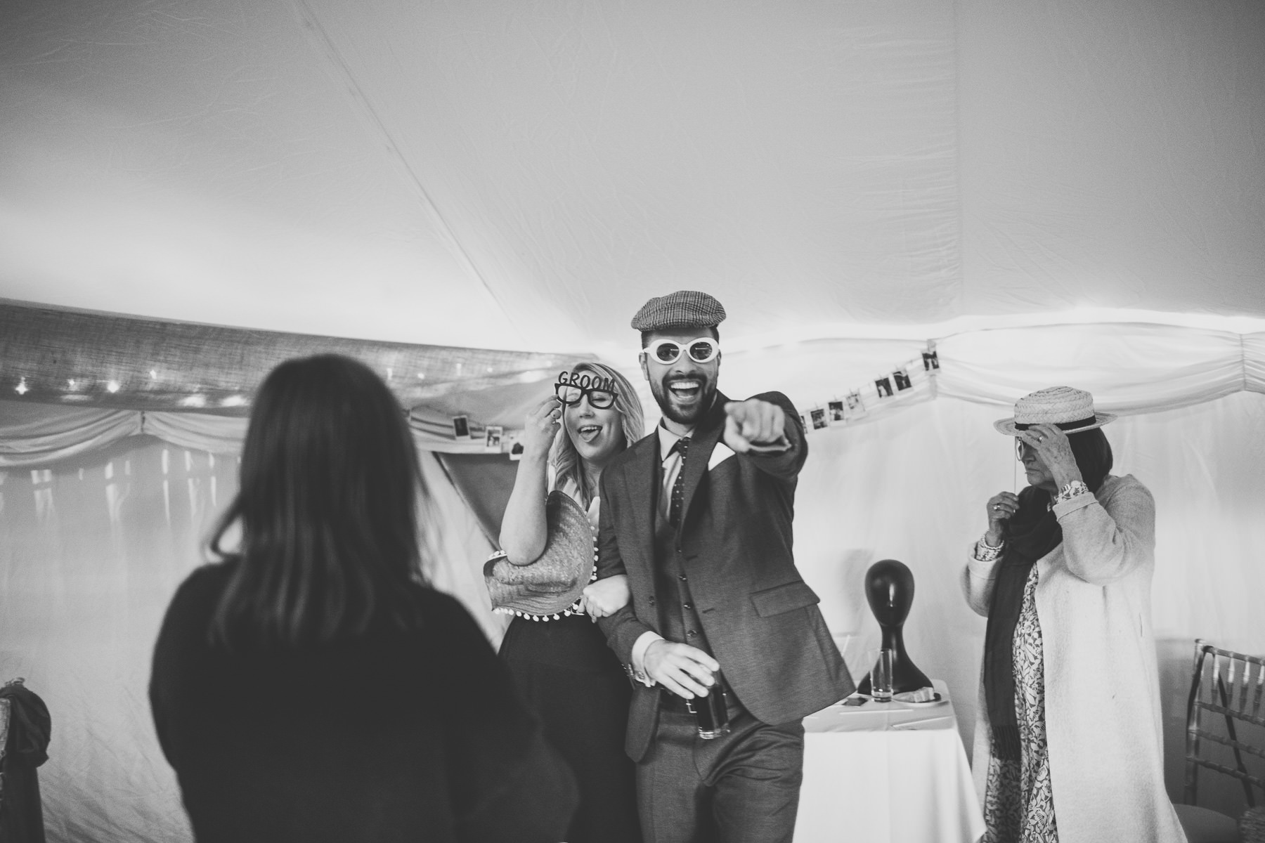 Pamber-Place-wedding-photography-basingstoke-hampshire-256