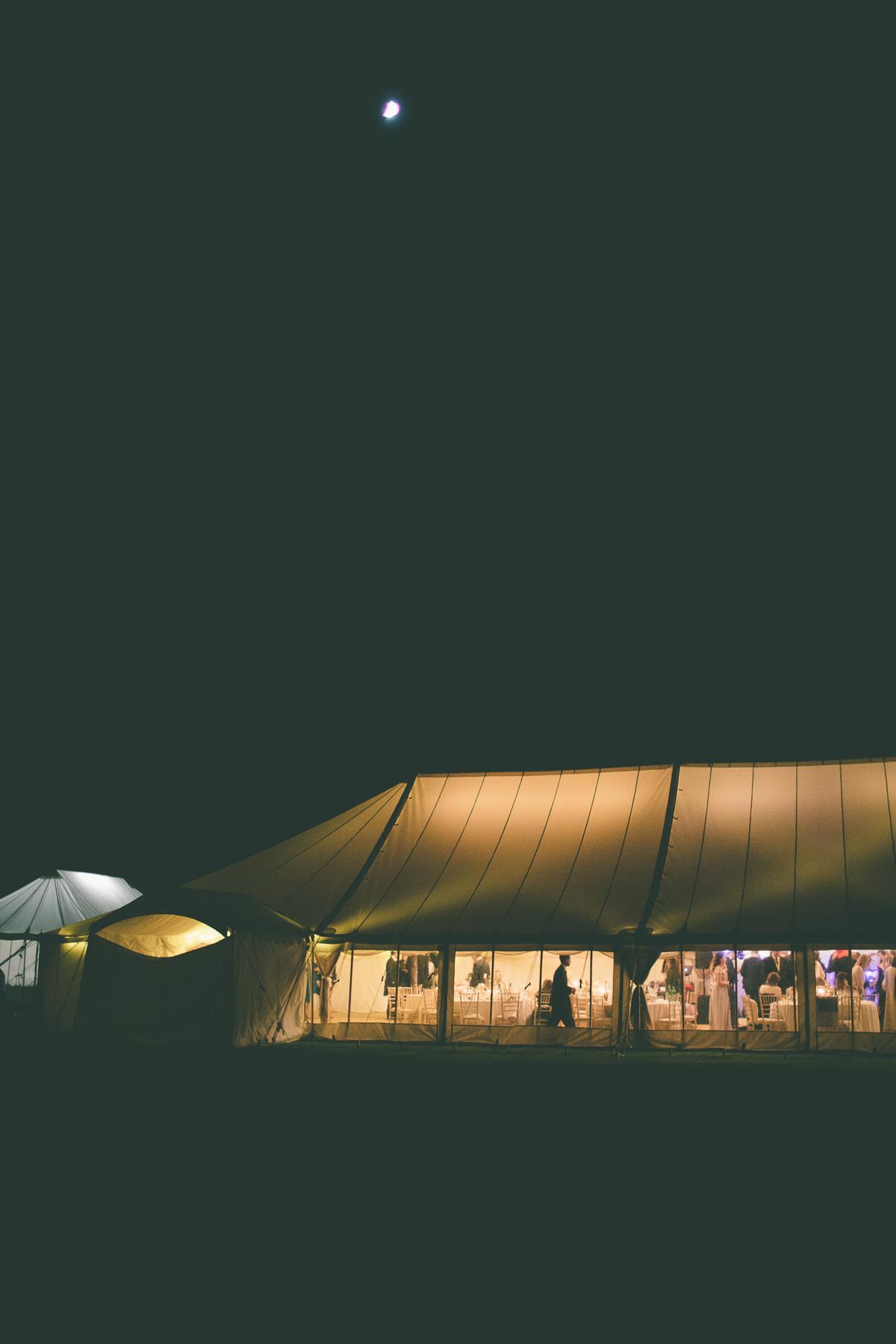 Pamber-Place-wedding-photography-basingstoke-hampshire-258