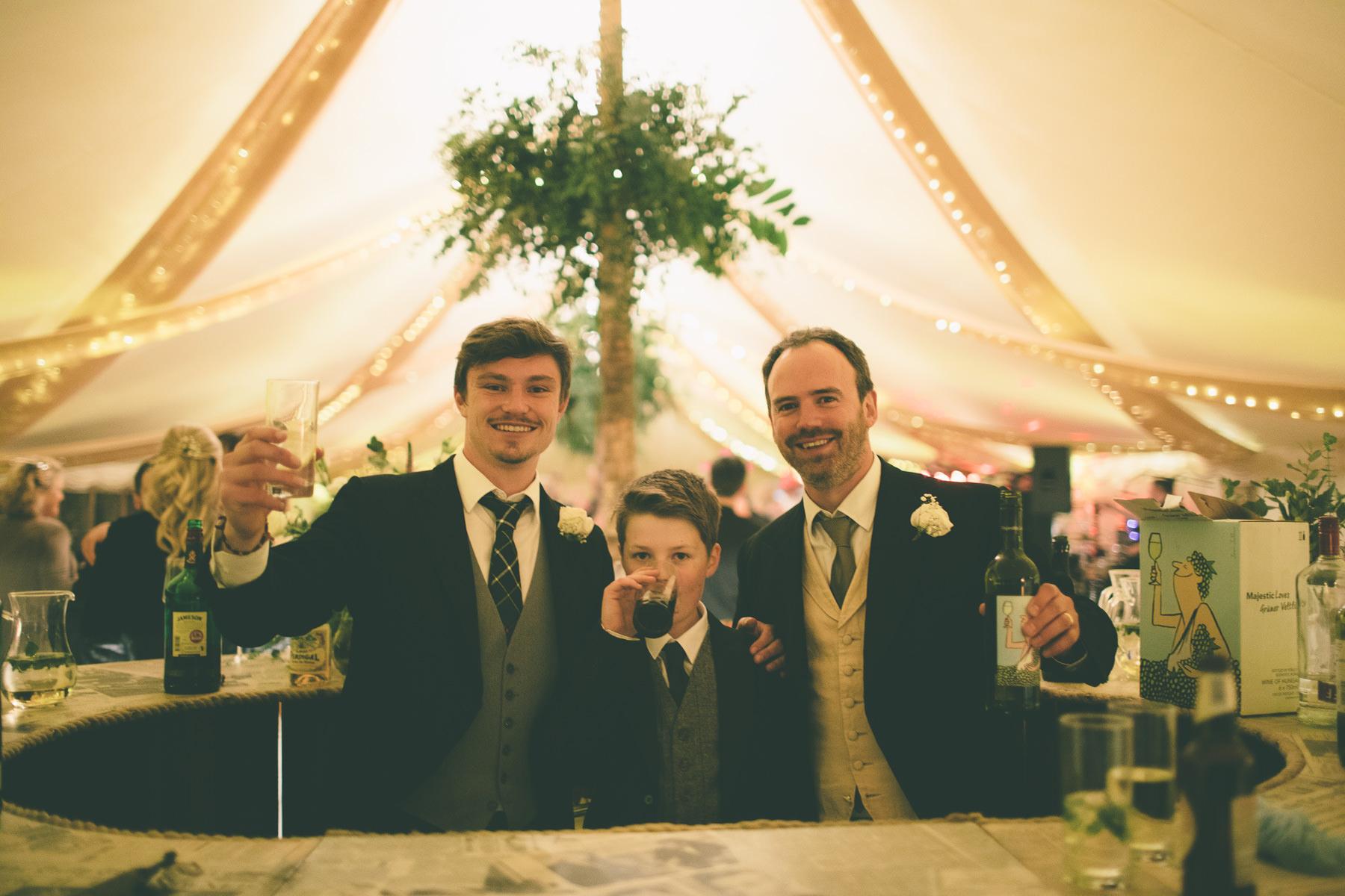 Pamber-Place-wedding-photography-basingstoke-hampshire-259