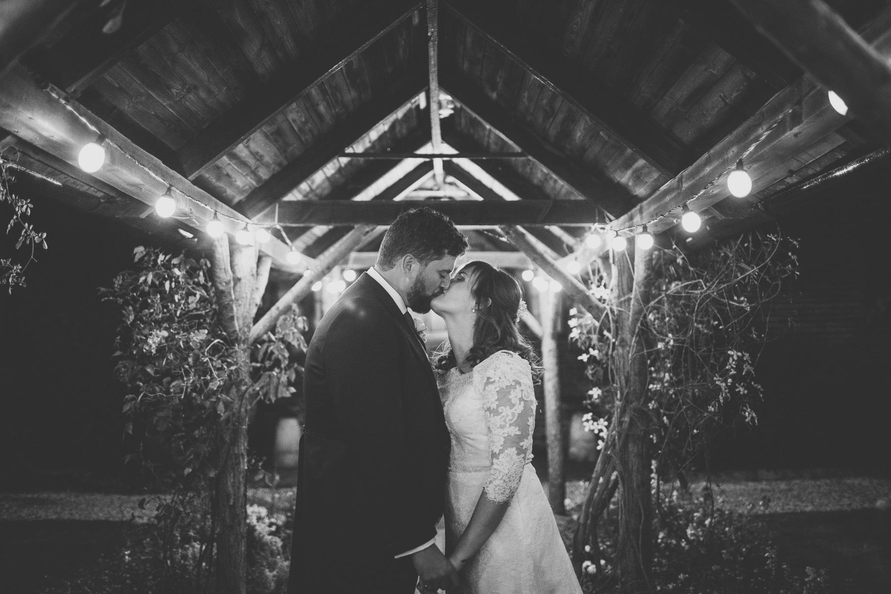 Pamber-Place-wedding-photography-basingstoke-hampshire-268