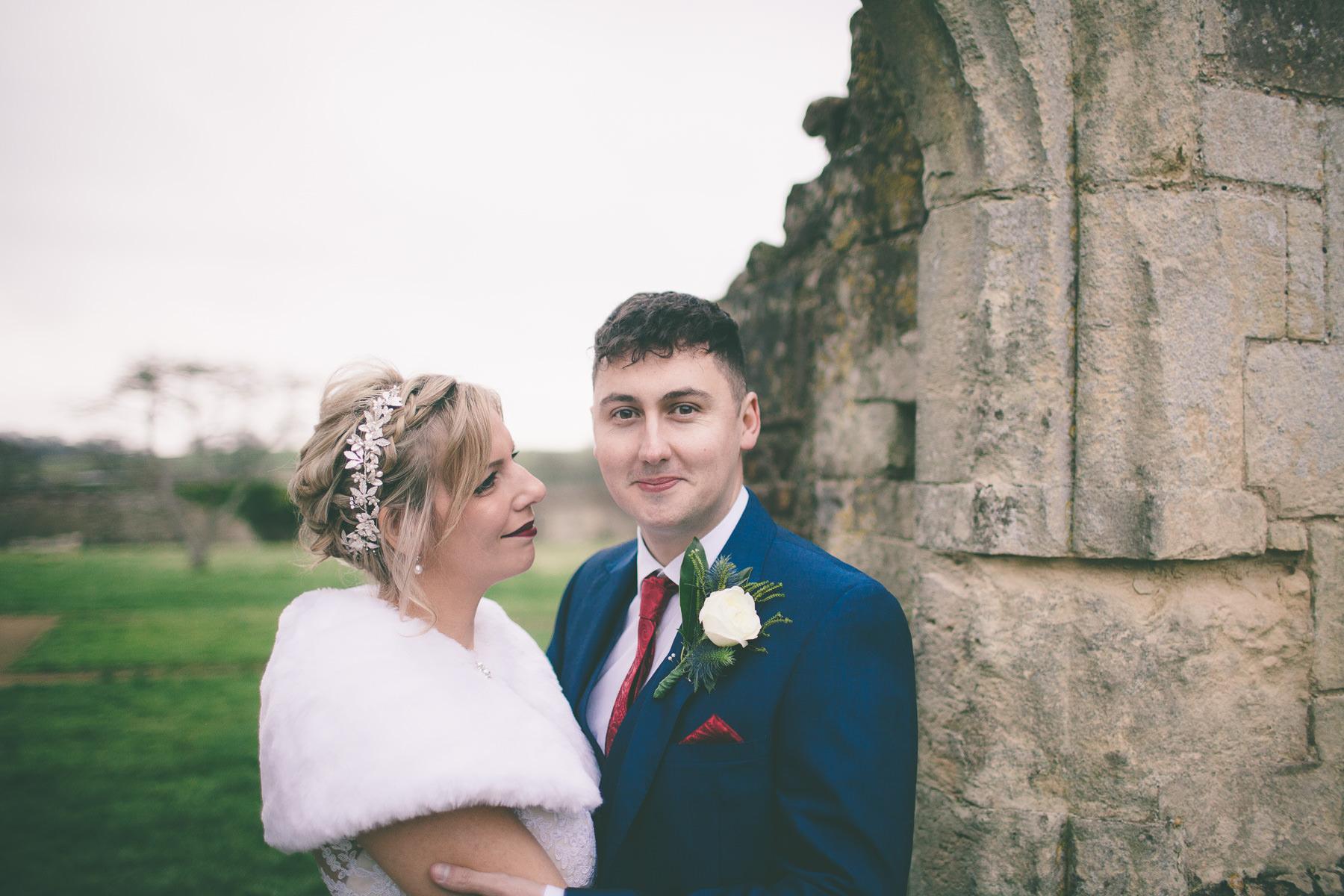 Titchfield-abbey-fareham-registry-wedding-photography-Jessica-and-Lance-web-105