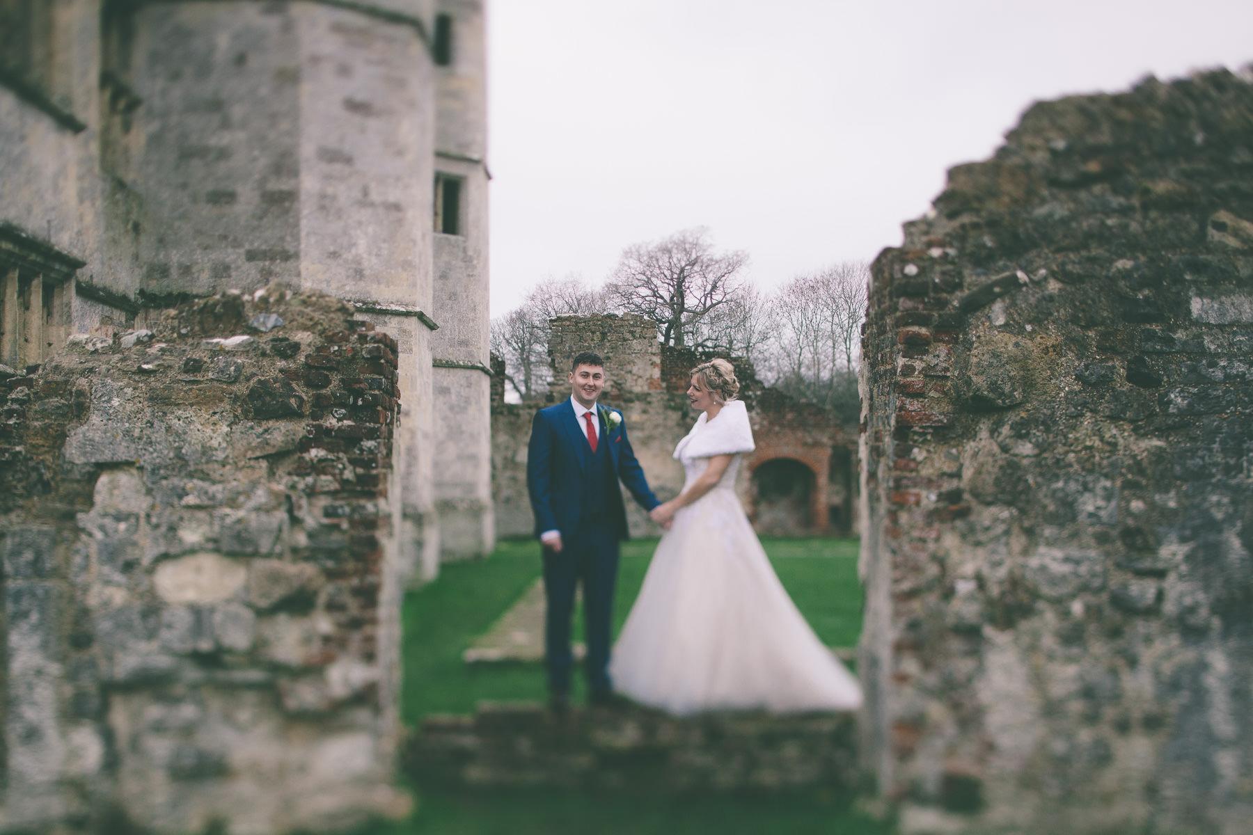 Titchfield-abbey-fareham-registry-wedding-photography-Jessica-and-Lance-web-110