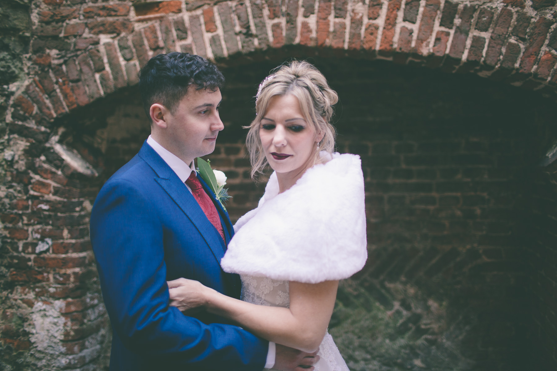 Titchfield-abbey-fareham-registry-wedding-photography-Jessica-and-Lance-web-111