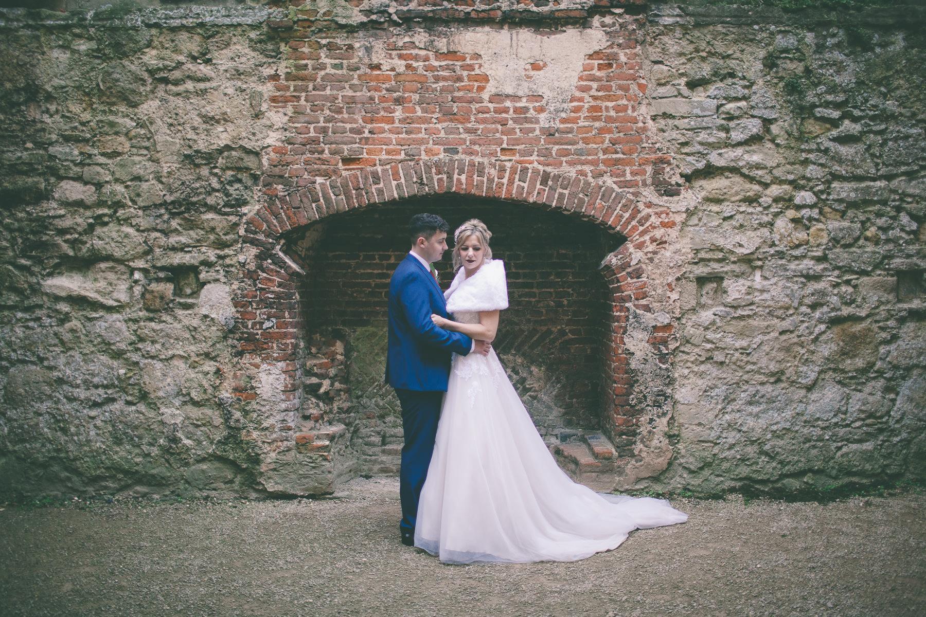 Titchfield-abbey-fareham-registry-wedding-photography-Jessica-and-Lance-web-112