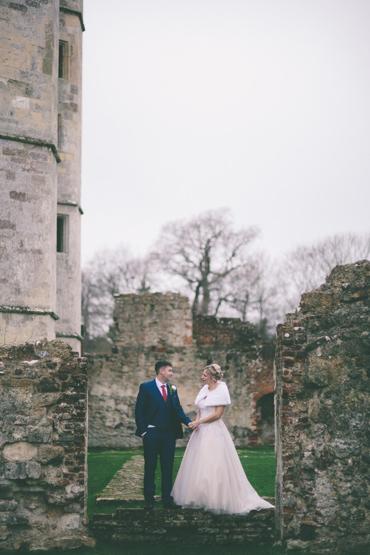 Titchfield-abbey-fareham-registry-wedding-photography-Jessica-and-Lance-web-113