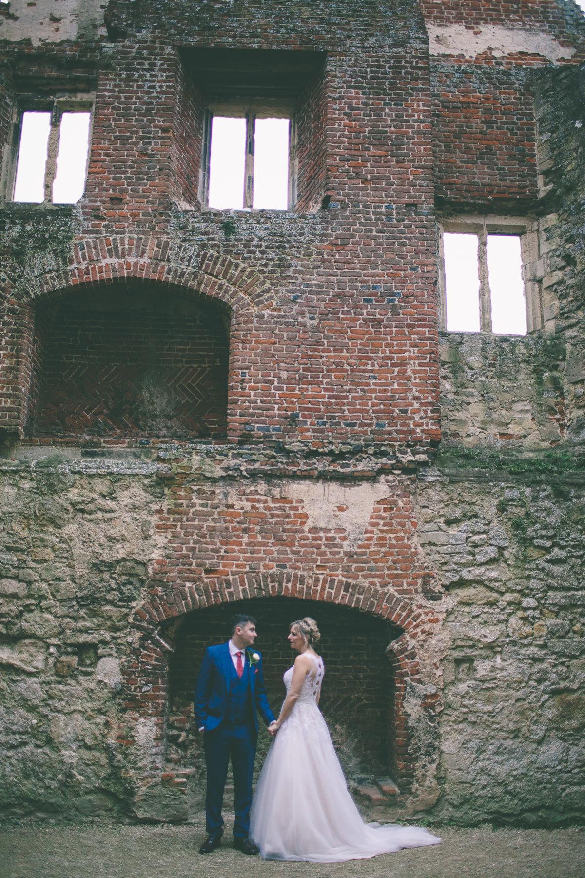 Titchfield-abbey-fareham-registry-wedding-photography-Jessica-and-Lance-web-114