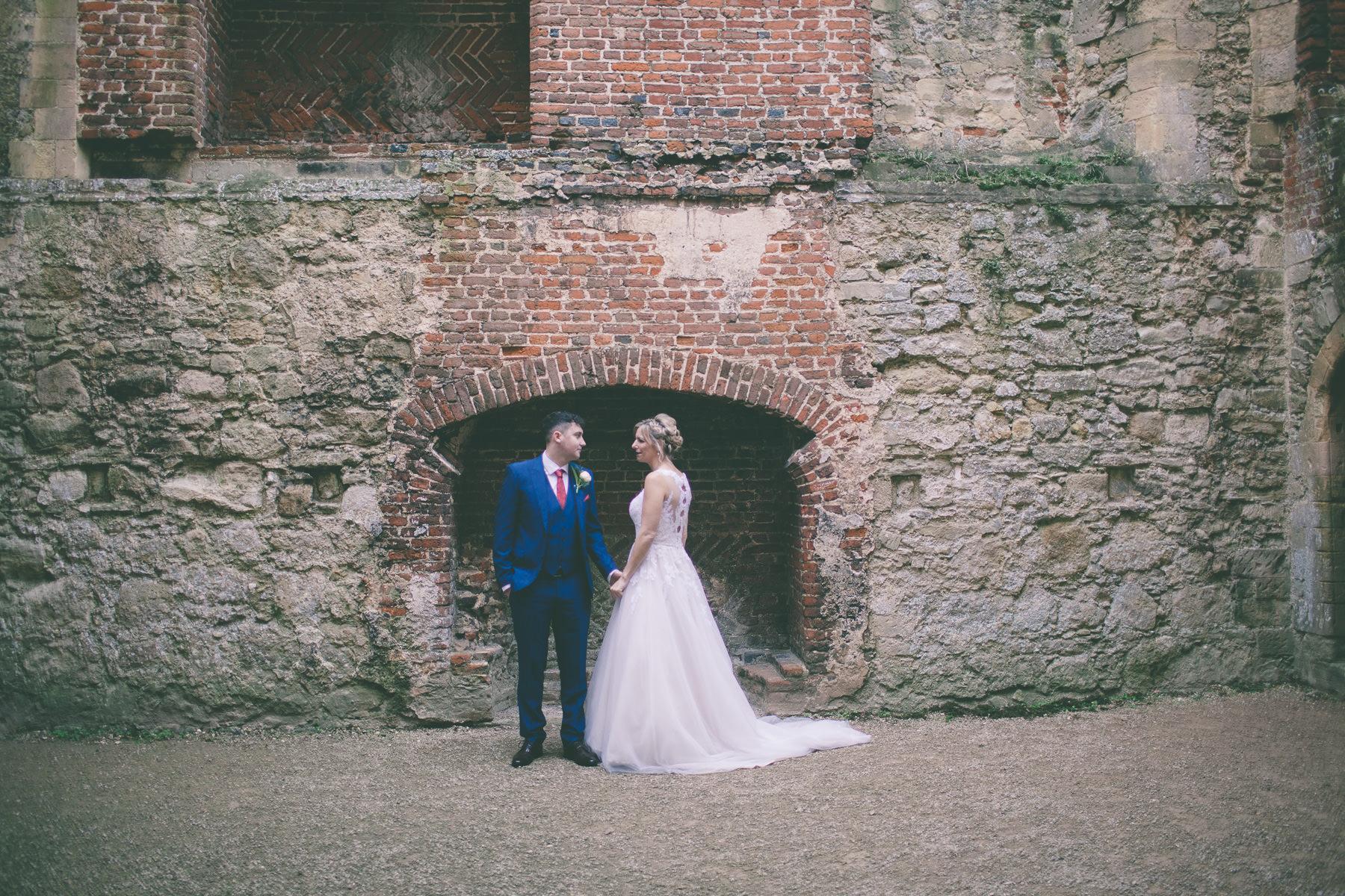 Titchfield-abbey-fareham-registry-wedding-photography-Jessica-and-Lance-web-116