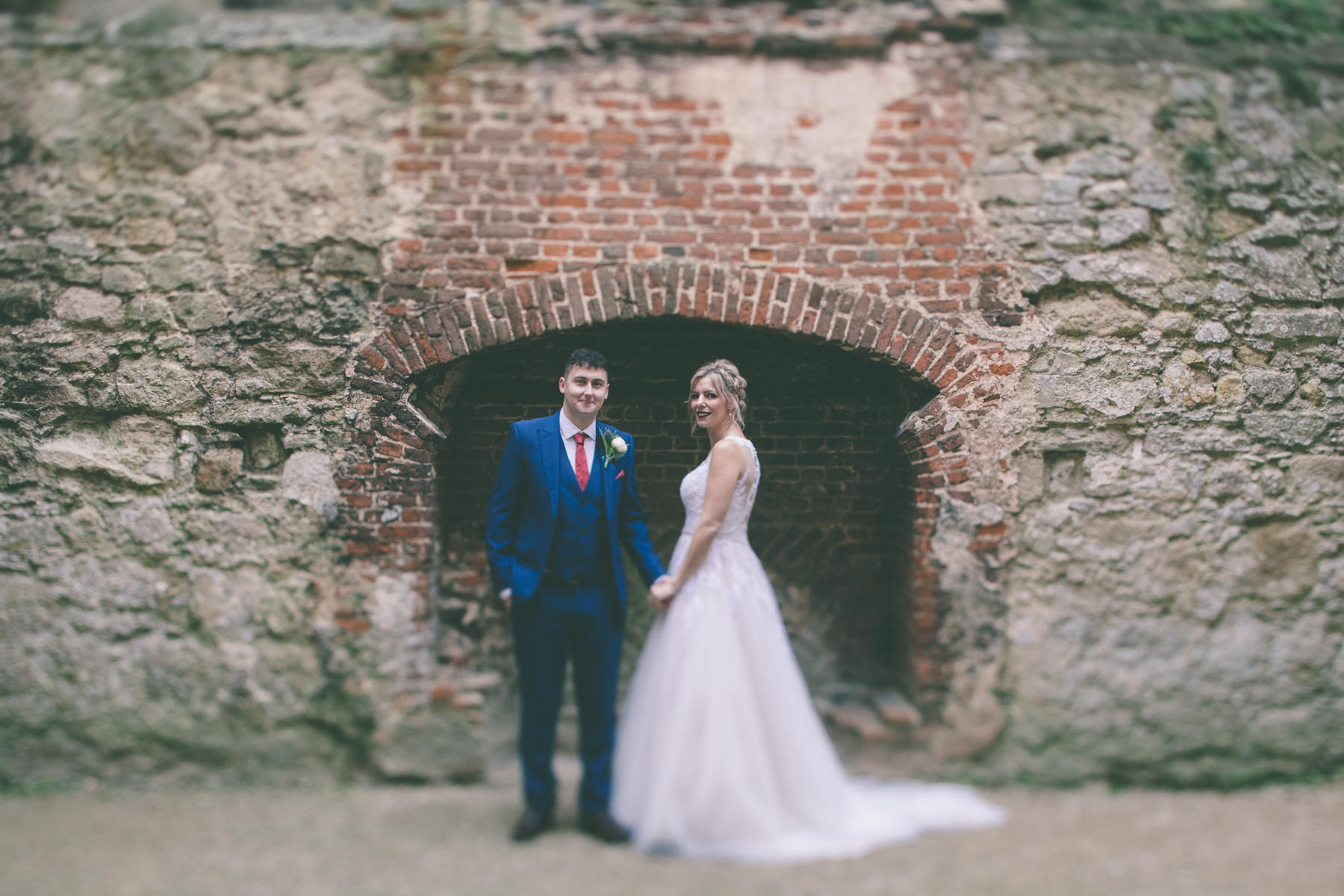 Titchfield-abbey-fareham-registry-wedding-photography-Jessica-and-Lance-web-120