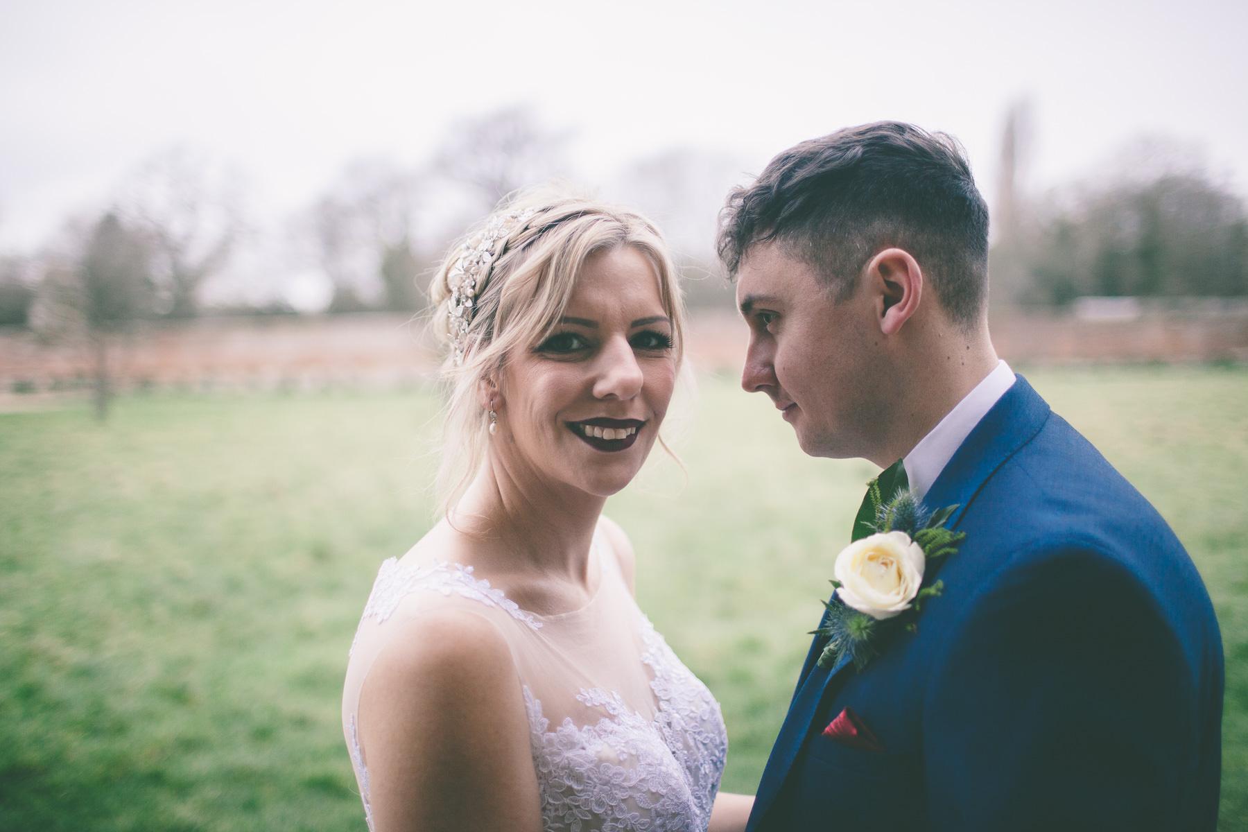 Titchfield-abbey-fareham-registry-wedding-photography-Jessica-and-Lance-web-125