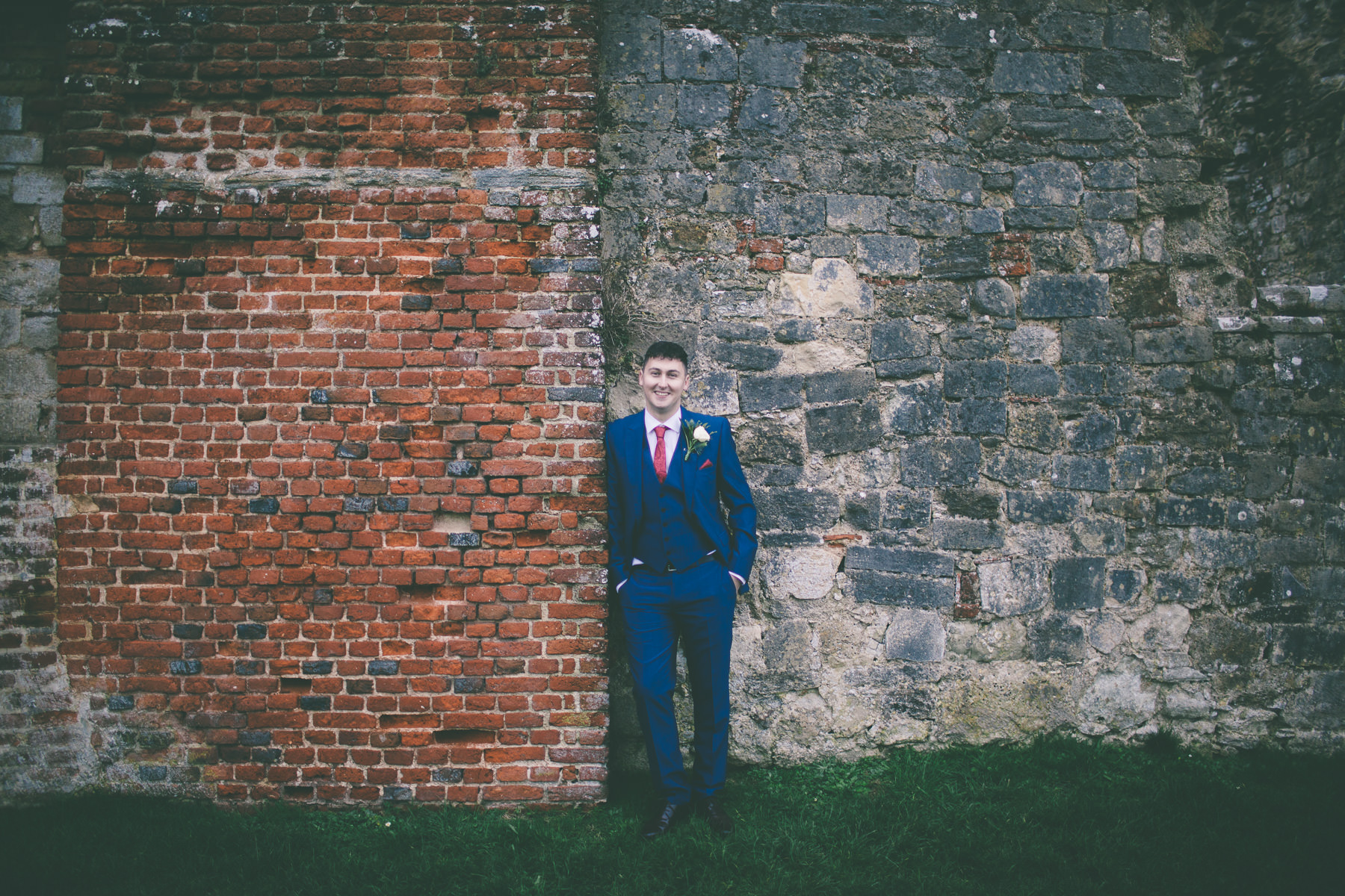 Titchfield-abbey-fareham-registry-wedding-photography-Jessica-and-Lance-web-126