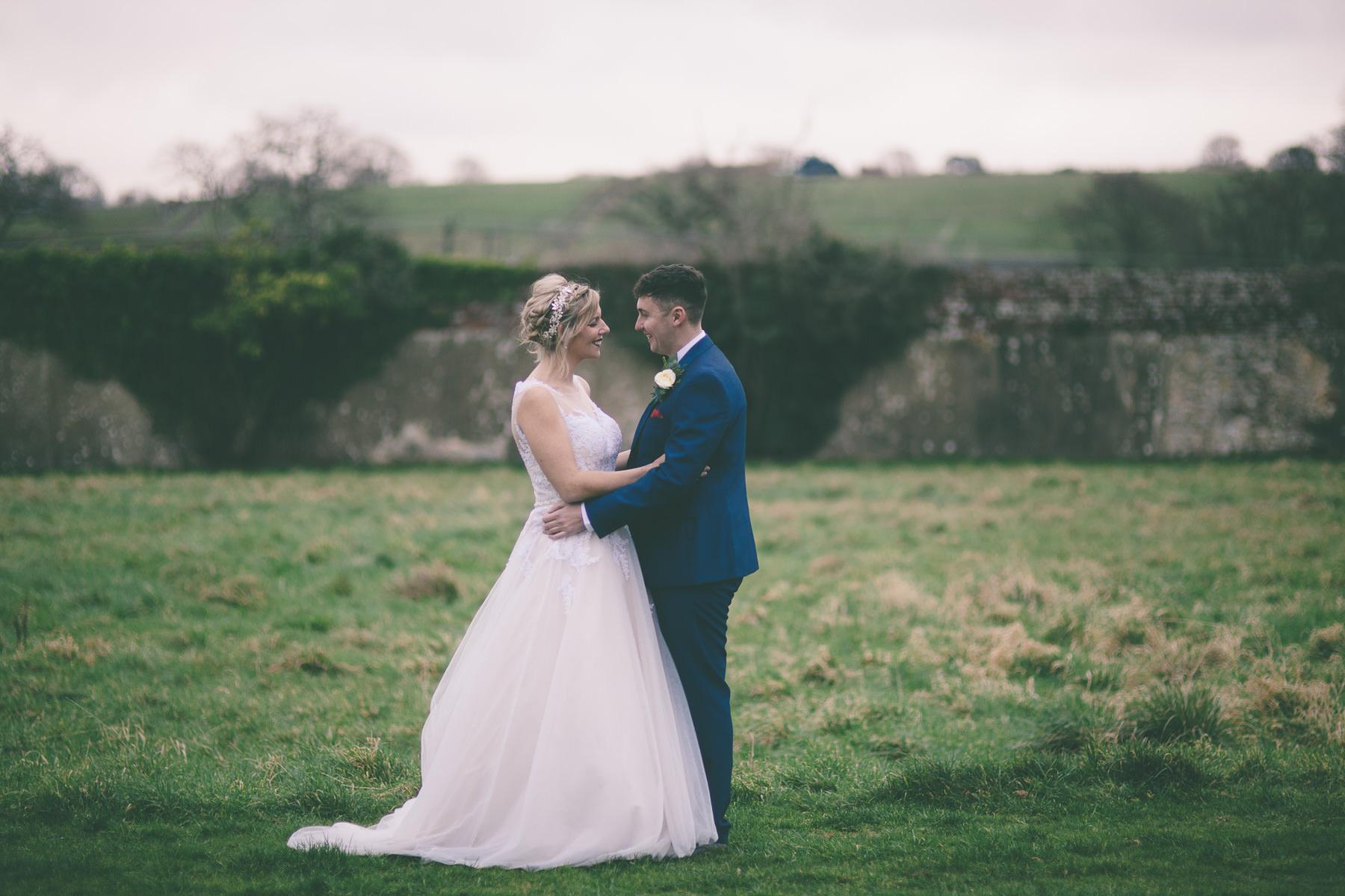 Titchfield-abbey-fareham-registry-wedding-photography-Jessica-and-Lance-web-132