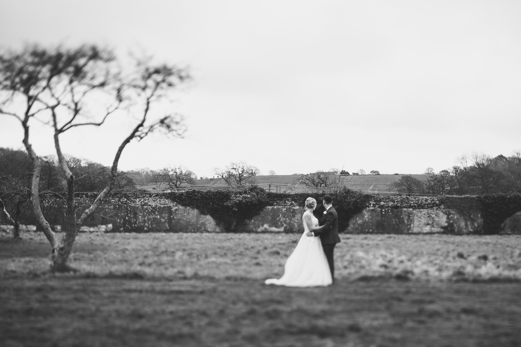 Titchfield-abbey-fareham-registry-wedding-photography-Jessica-and-Lance-web-133