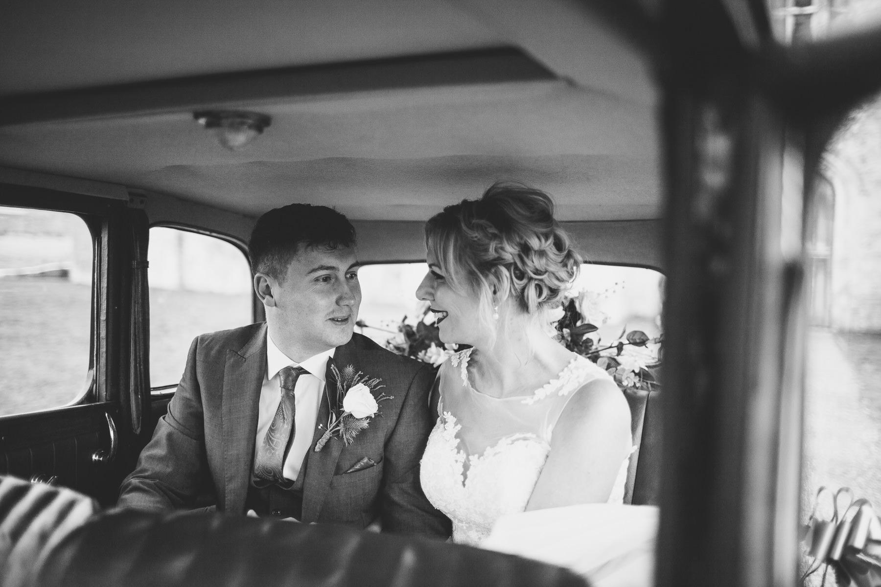 Titchfield-abbey-fareham-registry-wedding-photography-Jessica-and-Lance-web-139