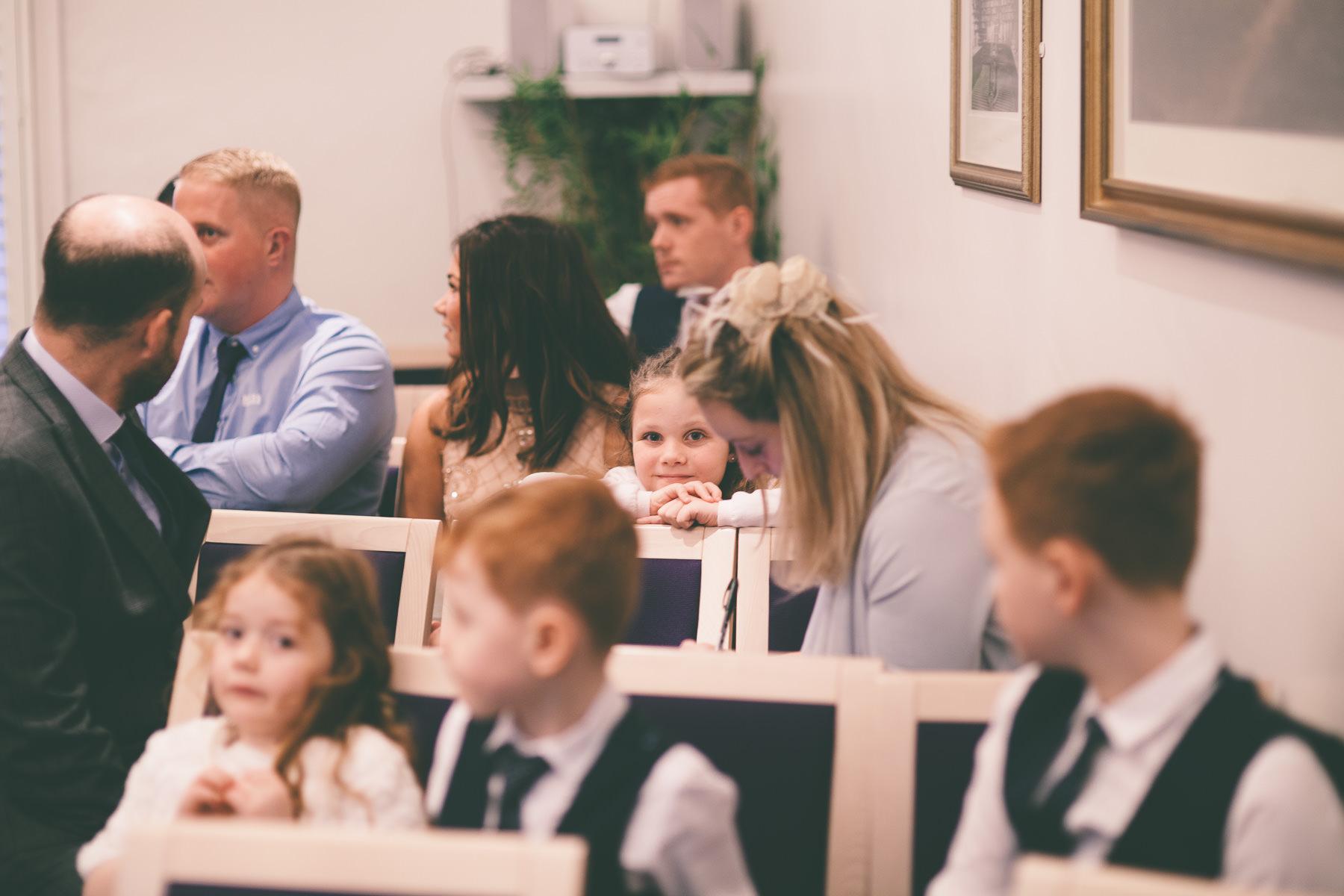 Titchfield-abbey-fareham-registry-wedding-photography-Jessica-and-Lance-web-141