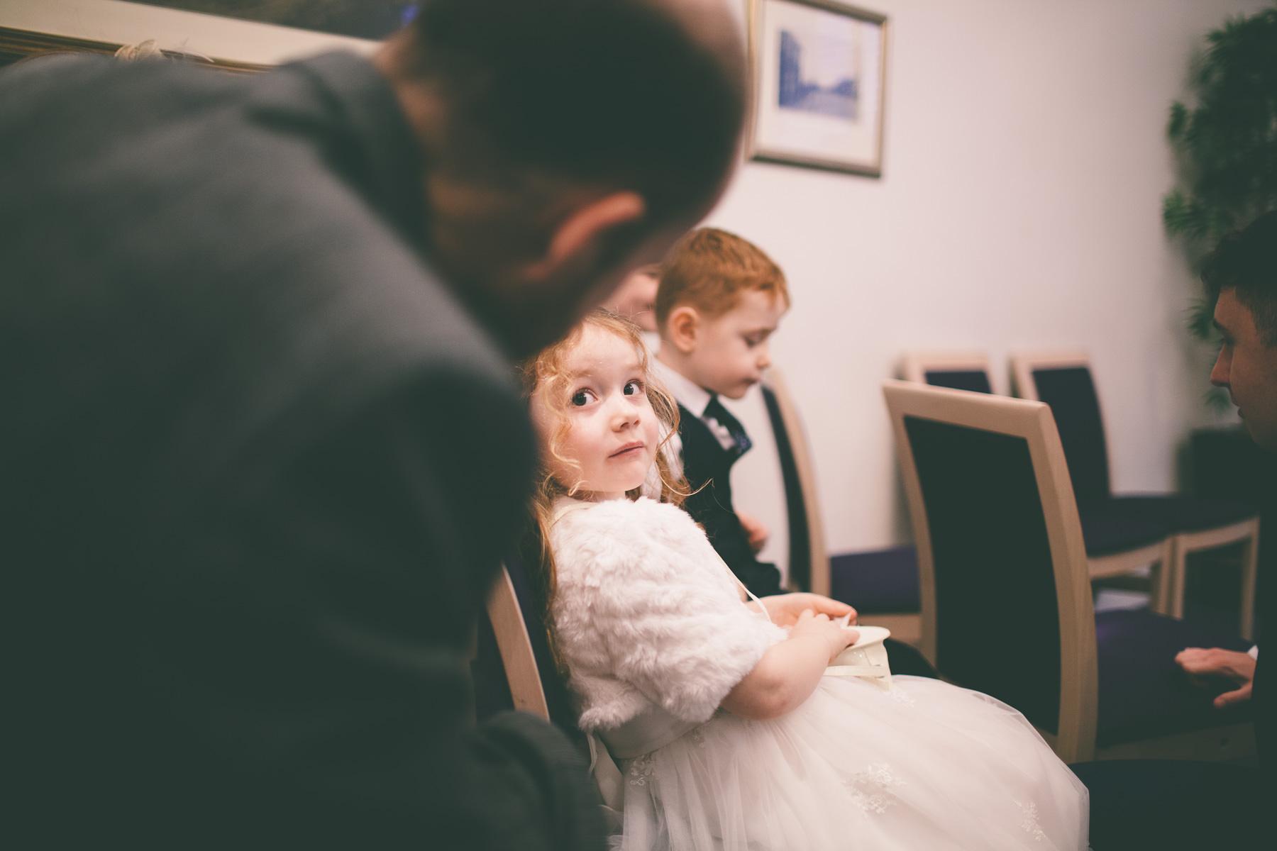 Titchfield-abbey-fareham-registry-wedding-photography-Jessica-and-Lance-web-142