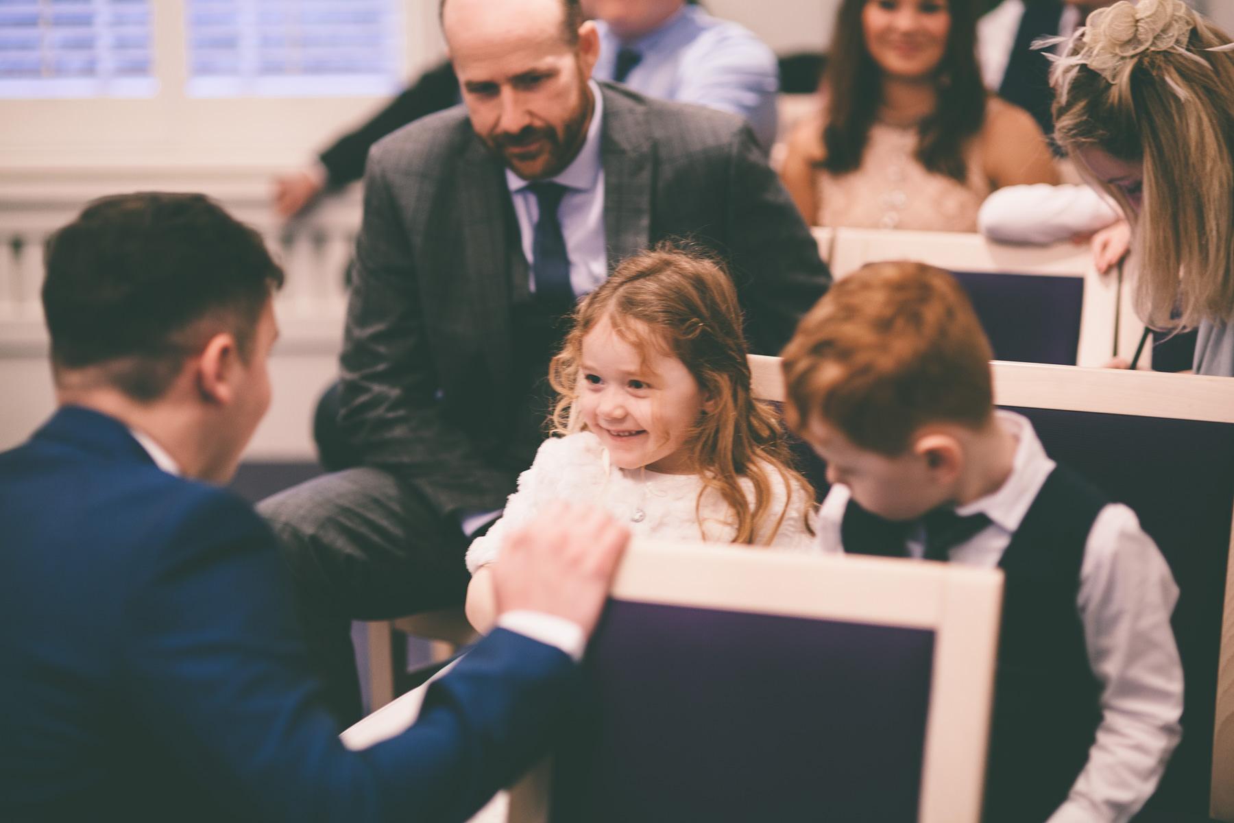 Titchfield-abbey-fareham-registry-wedding-photography-Jessica-and-Lance-web-144