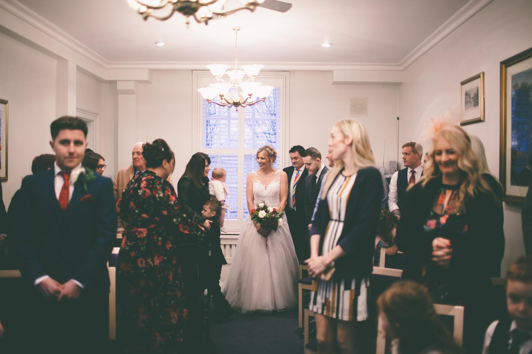 Titchfield-abbey-fareham-registry-wedding-photography-Jessica-and-Lance-web-149