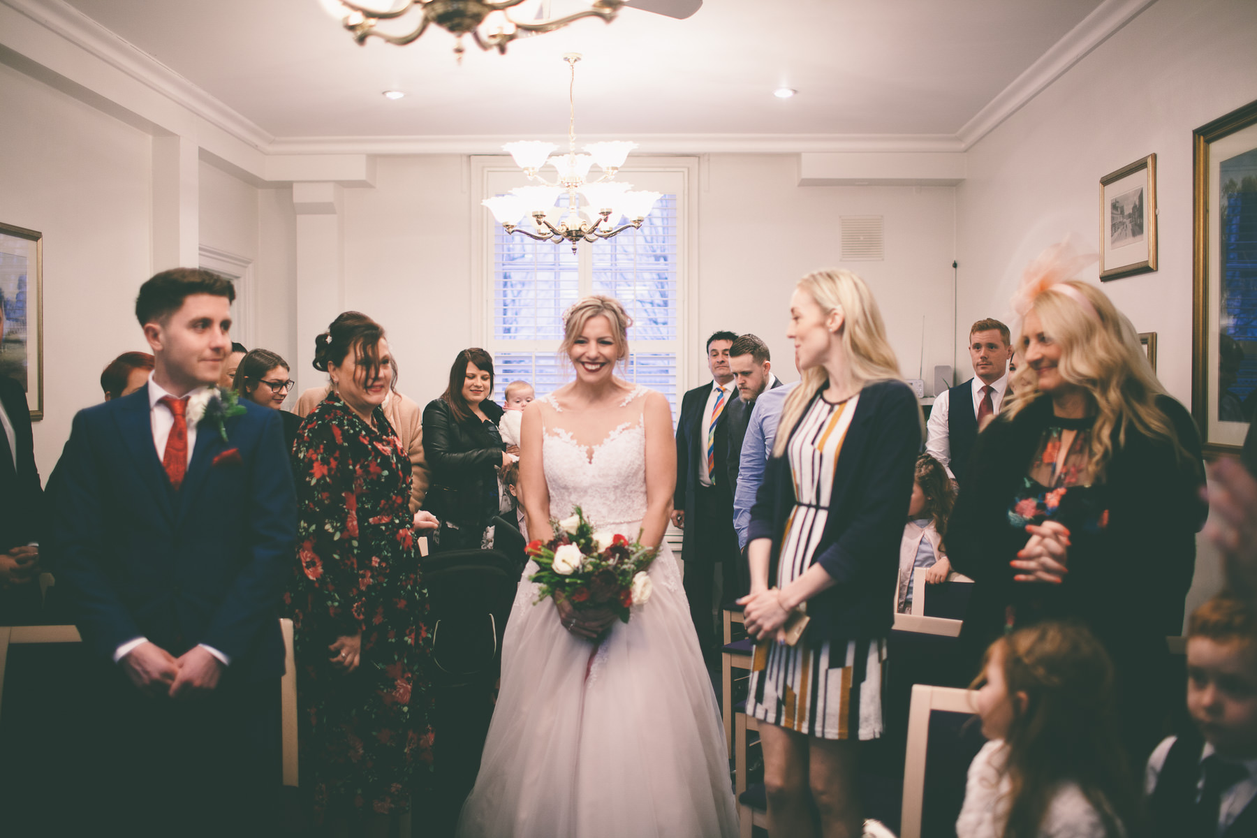 Titchfield-abbey-fareham-registry-wedding-photography-Jessica-and-Lance-web-150