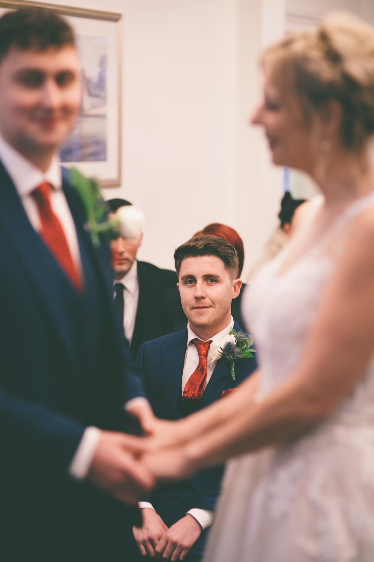 Titchfield-abbey-fareham-registry-wedding-photography-Jessica-and-Lance-web-153