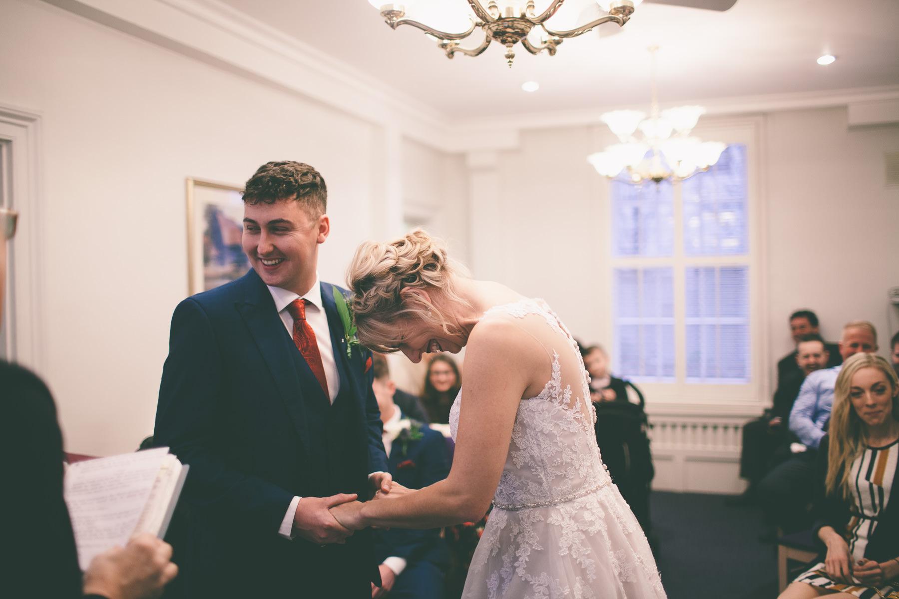 Titchfield-abbey-fareham-registry-wedding-photography-Jessica-and-Lance-web-156