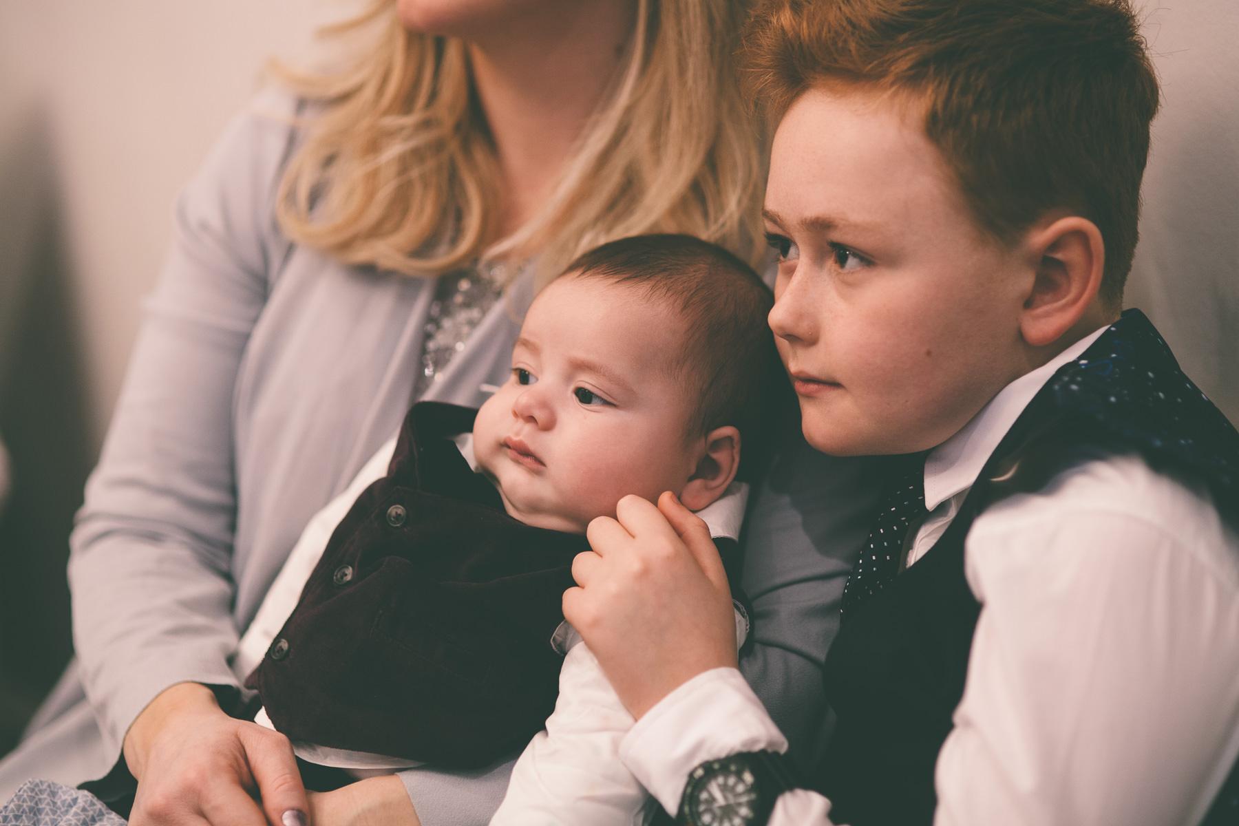 Titchfield-abbey-fareham-registry-wedding-photography-Jessica-and-Lance-web-163