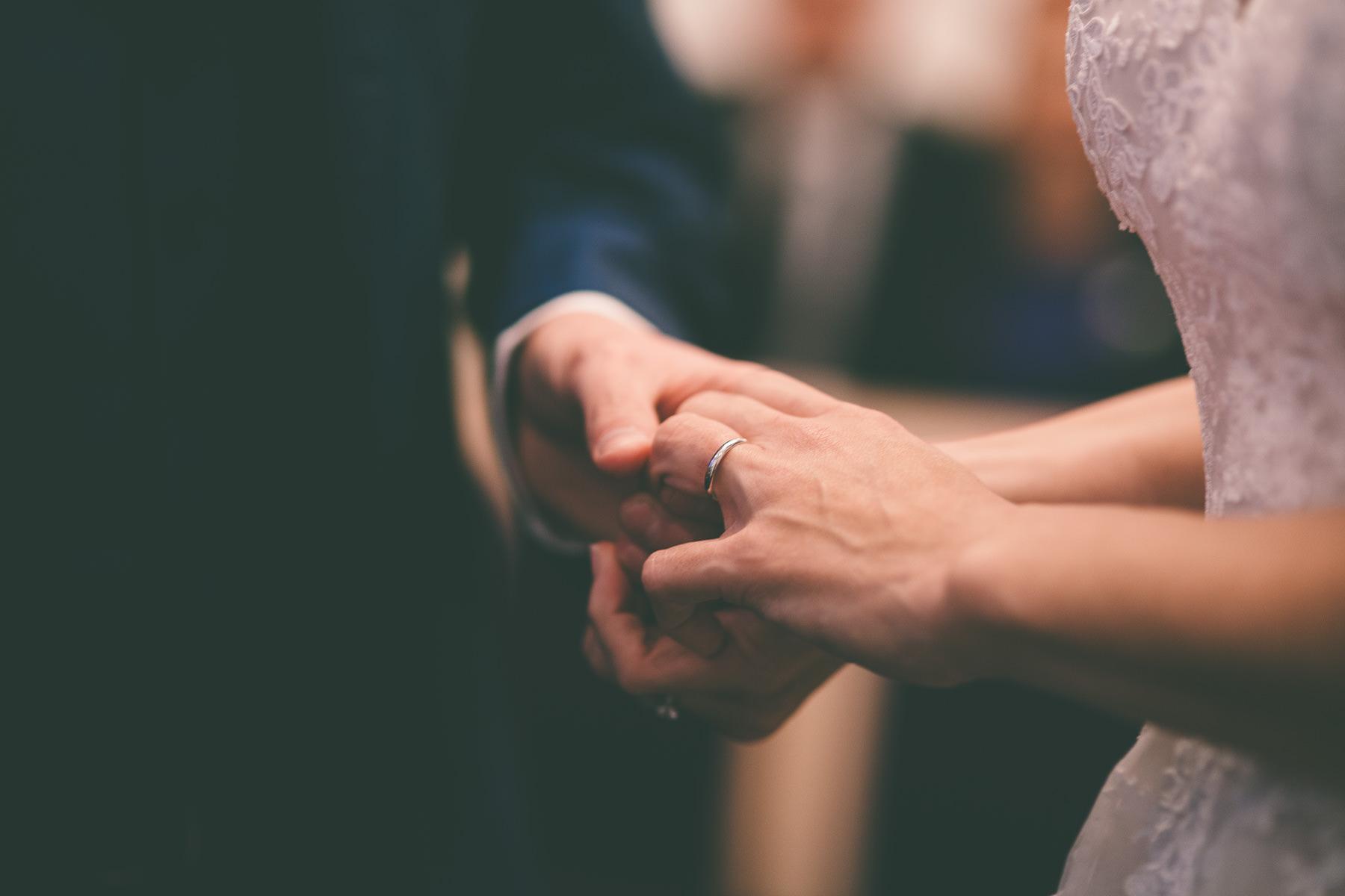 Titchfield-abbey-fareham-registry-wedding-photography-Jessica-and-Lance-web-170