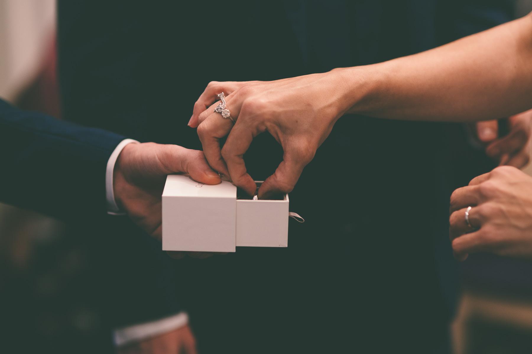 Titchfield-abbey-fareham-registry-wedding-photography-Jessica-and-Lance-web-171