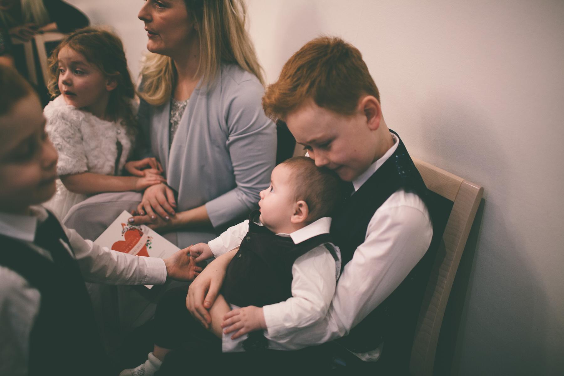 Titchfield-abbey-fareham-registry-wedding-photography-Jessica-and-Lance-web-175