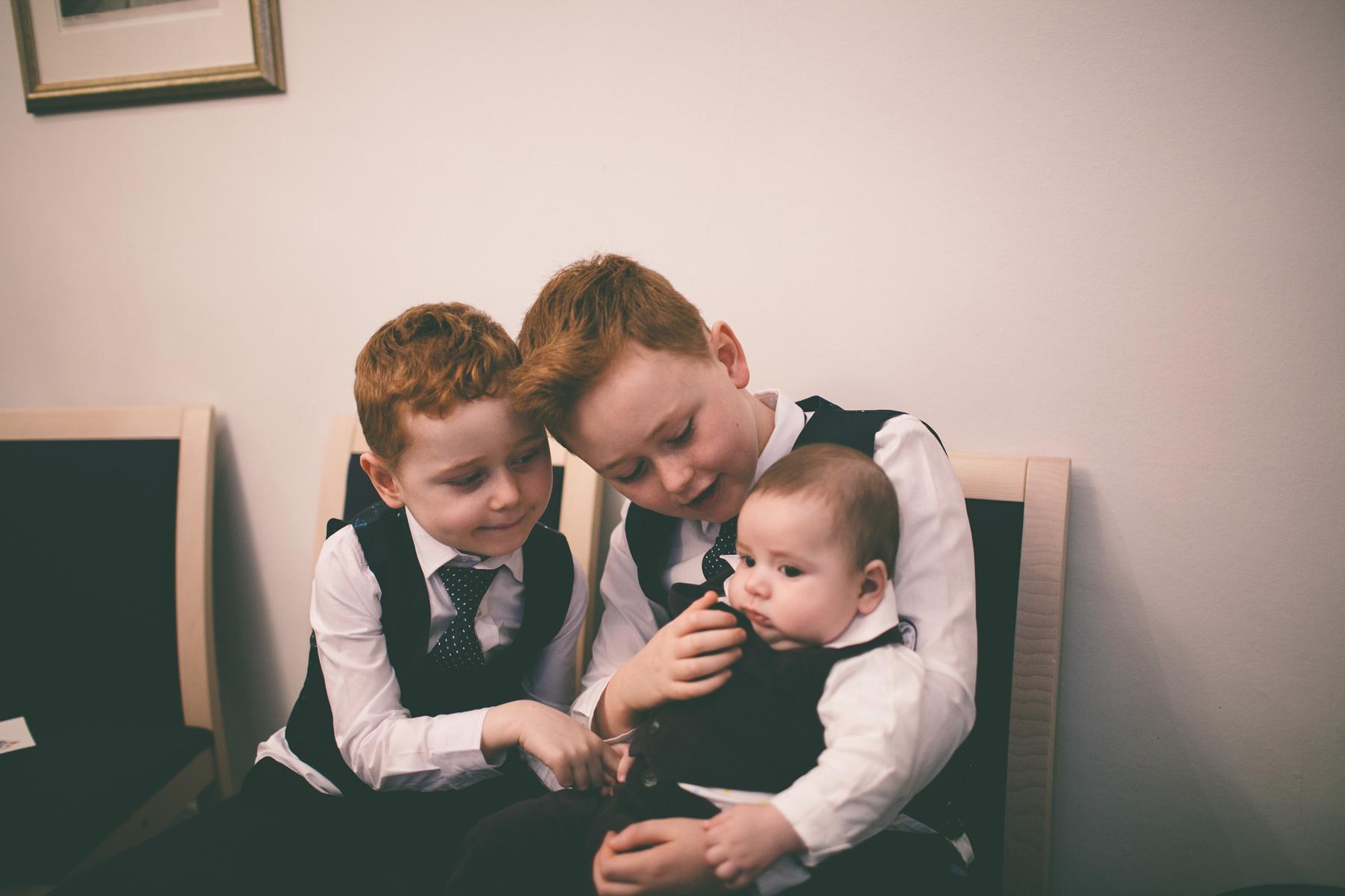 Titchfield-abbey-fareham-registry-wedding-photography-Jessica-and-Lance-web-179