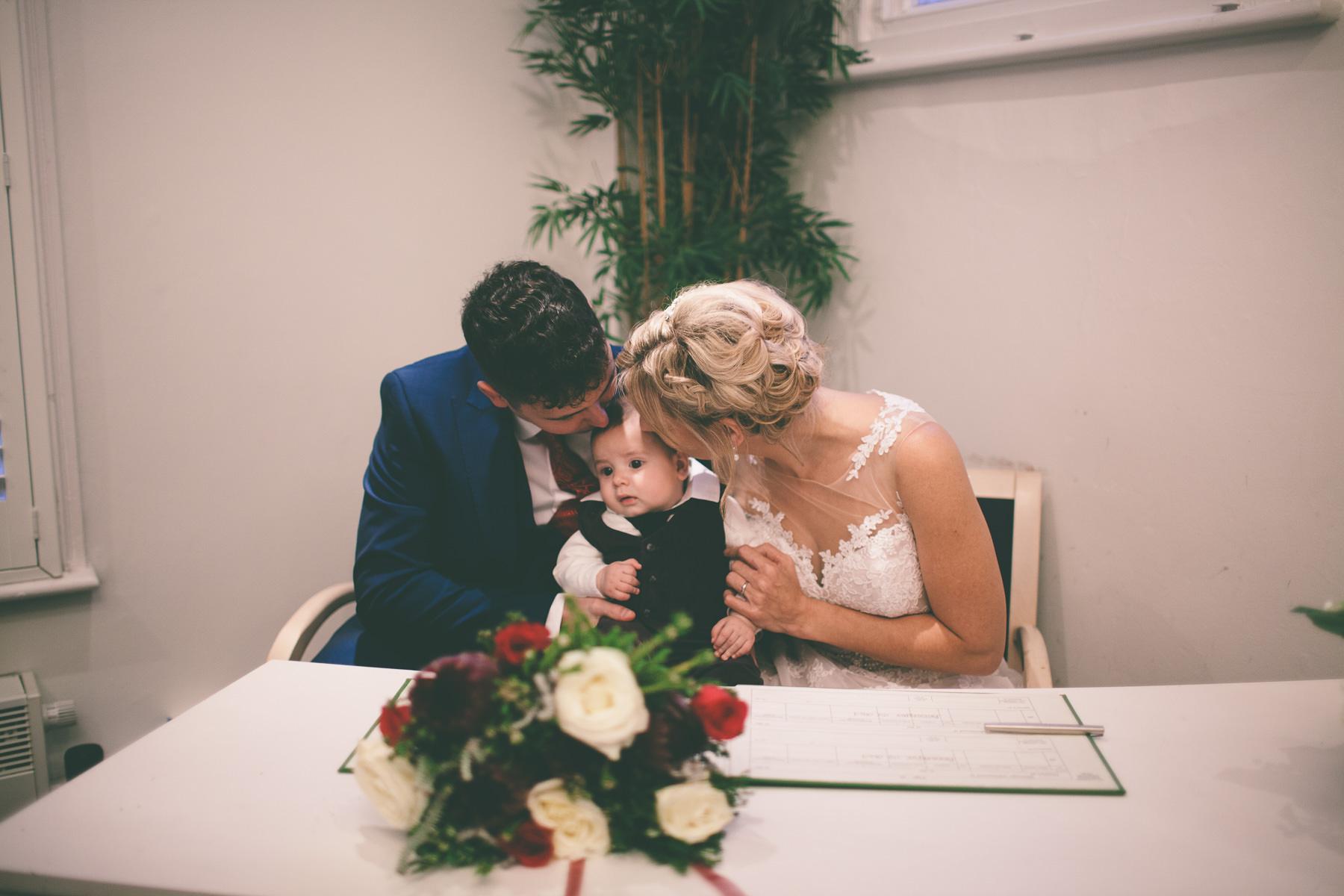 Titchfield-abbey-fareham-registry-wedding-photography-Jessica-and-Lance-web-181