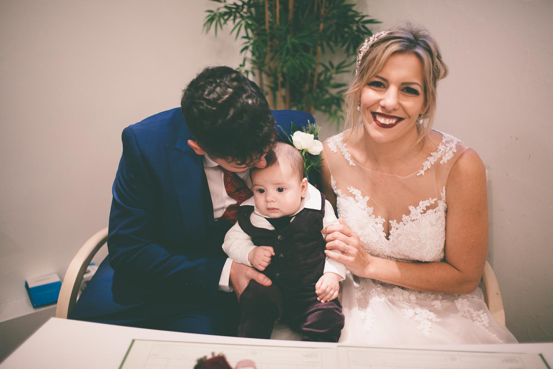 Titchfield-abbey-fareham-registry-wedding-photography-Jessica-and-Lance-web-182
