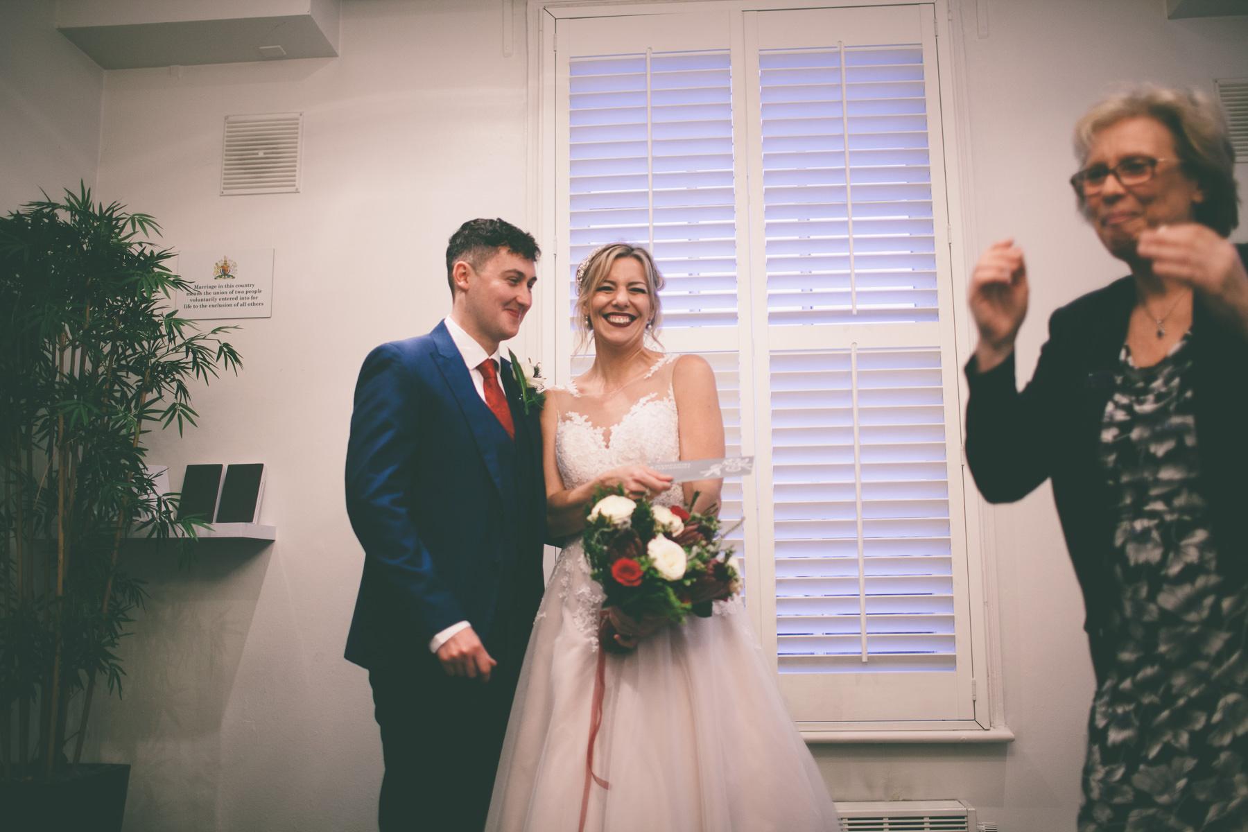 Titchfield-abbey-fareham-registry-wedding-photography-Jessica-and-Lance-web-188