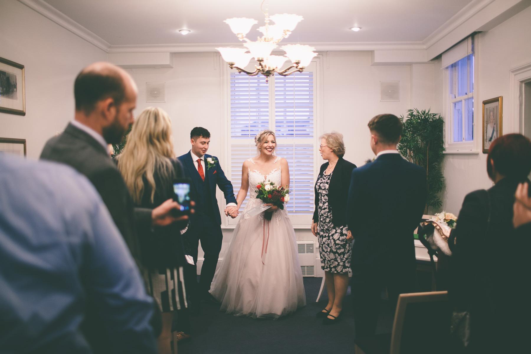 Titchfield-abbey-fareham-registry-wedding-photography-Jessica-and-Lance-web-193