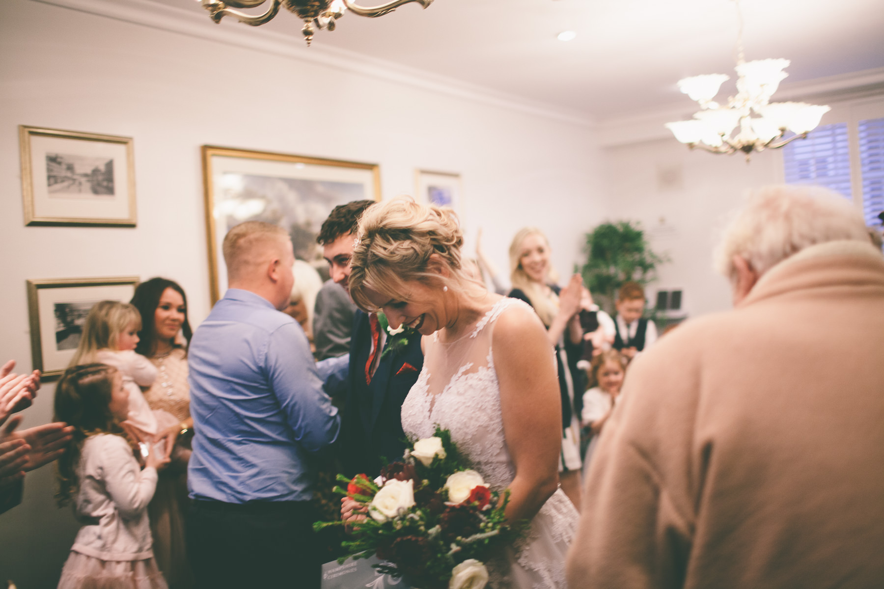 Titchfield-abbey-fareham-registry-wedding-photography-Jessica-and-Lance-web-194