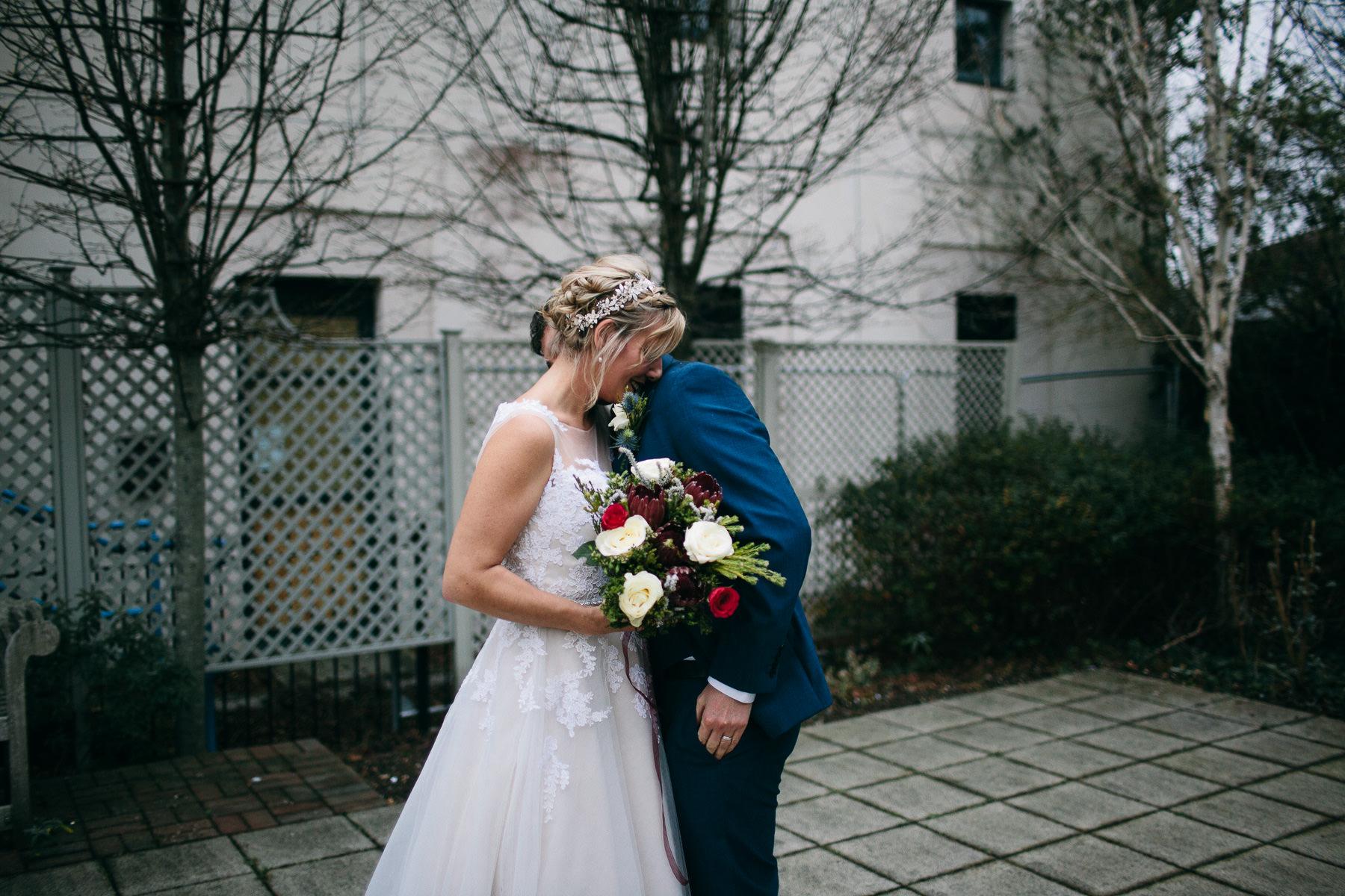 Titchfield-abbey-fareham-registry-wedding-photography-Jessica-and-Lance-web-197