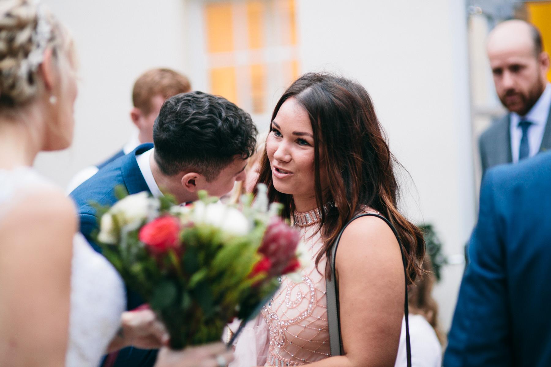 Titchfield-abbey-fareham-registry-wedding-photography-Jessica-and-Lance-web-198