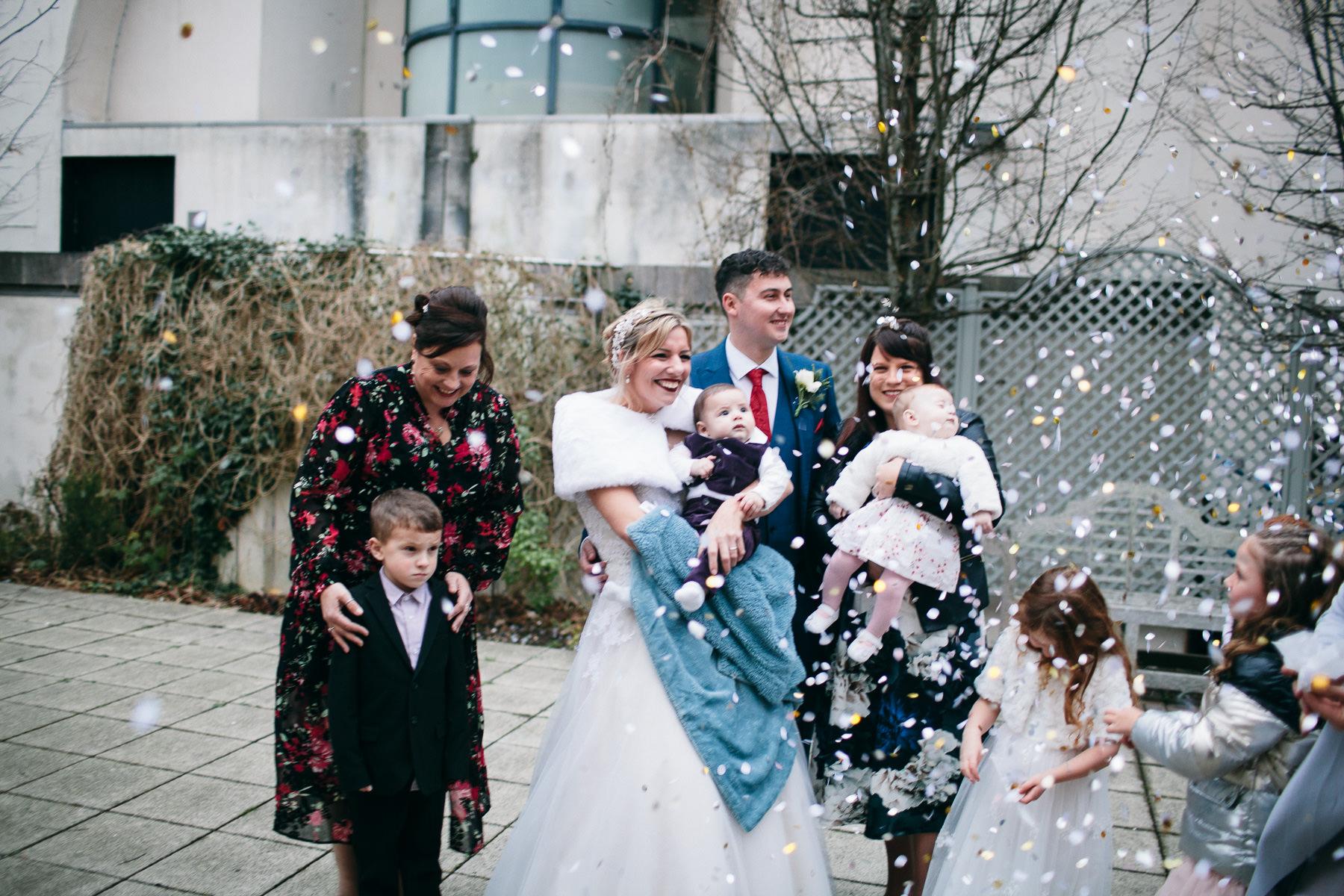 Titchfield-abbey-fareham-registry-wedding-photography-Jessica-and-Lance-web-201