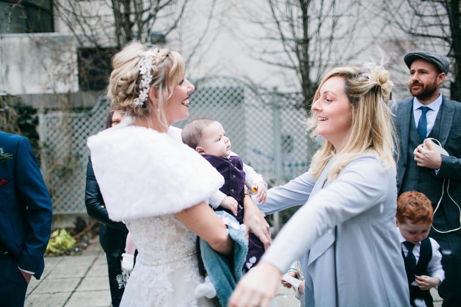 Titchfield-abbey-fareham-registry-wedding-photography-Jessica-and-Lance-web-202