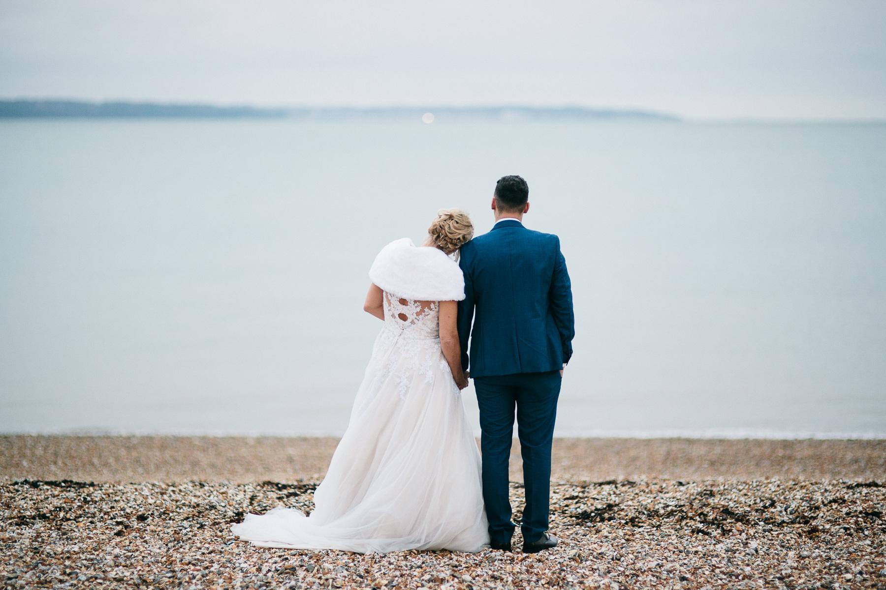 Titchfield-abbey-fareham-registry-wedding-photography-Jessica-and-Lance-web-204