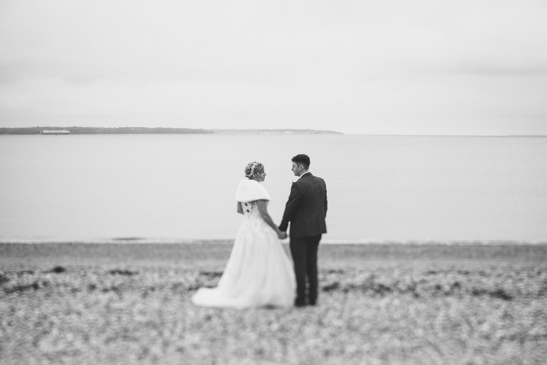 Titchfield-abbey-fareham-registry-wedding-photography-Jessica-and-Lance-web-206