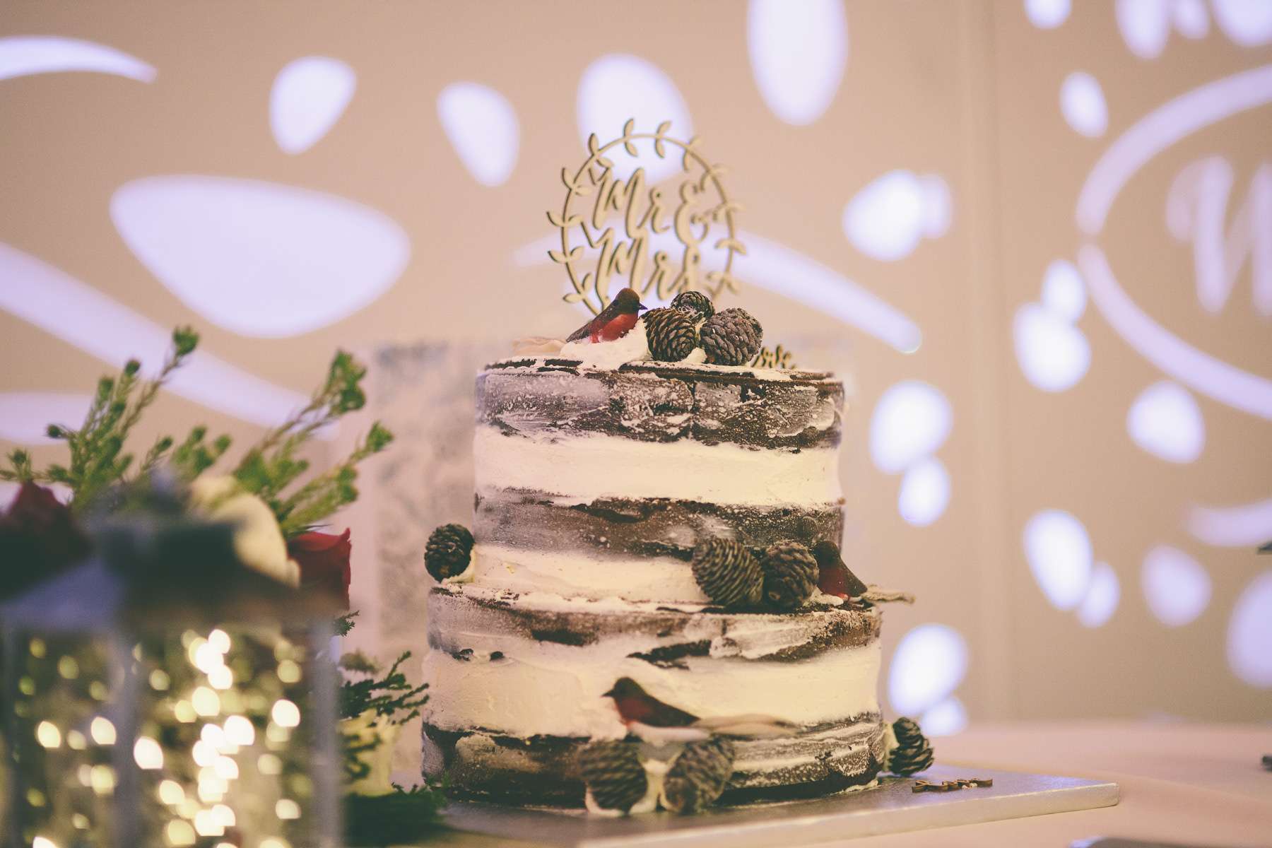 Titchfield-abbey-fareham-registry-wedding-photography-Jessica-and-Lance-web-207