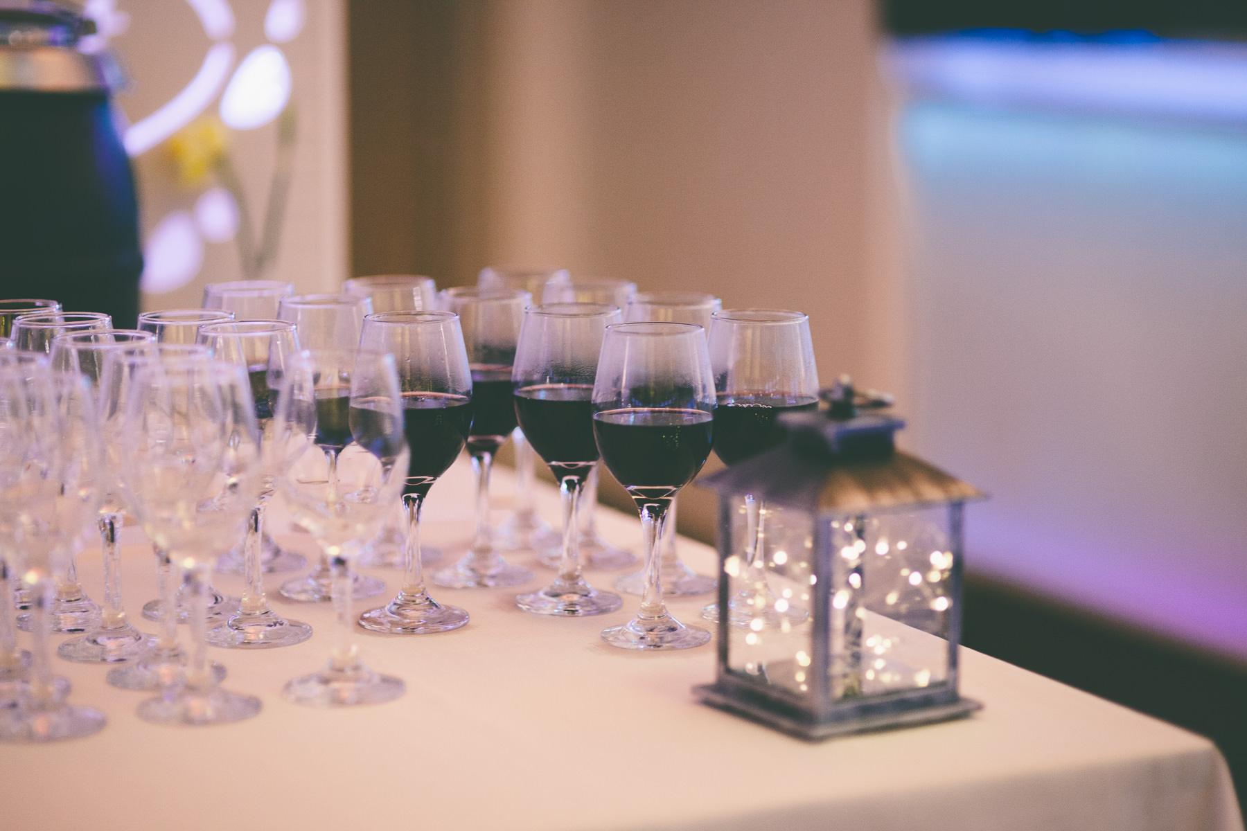 Titchfield-abbey-fareham-registry-wedding-photography-Jessica-and-Lance-web-210
