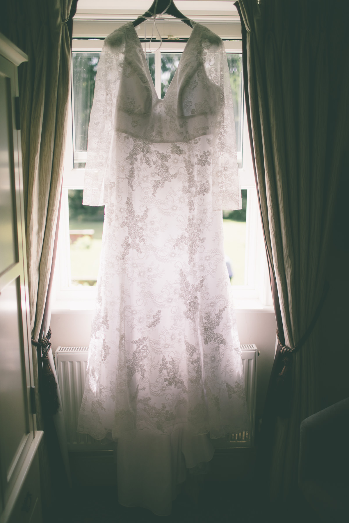 bartley-lodge-hotel-hampshire-wedding-photography-101