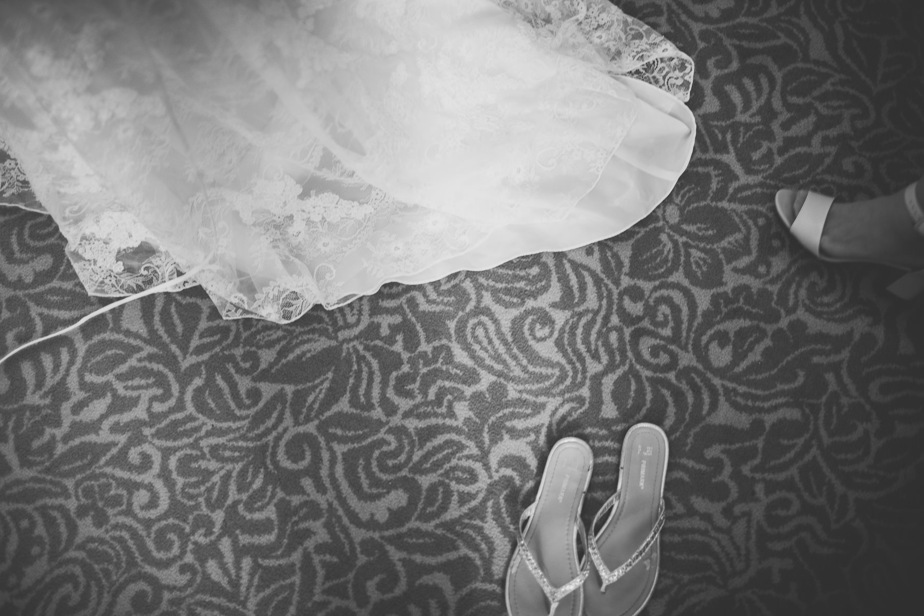 bartley-lodge-hotel-hampshire-wedding-photography-116