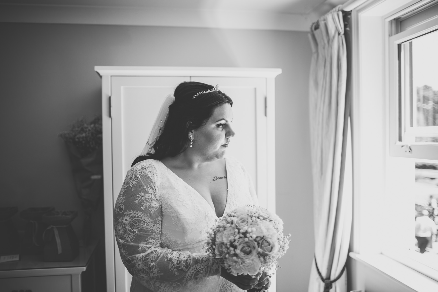 bartley-lodge-hotel-hampshire-wedding-photography-117
